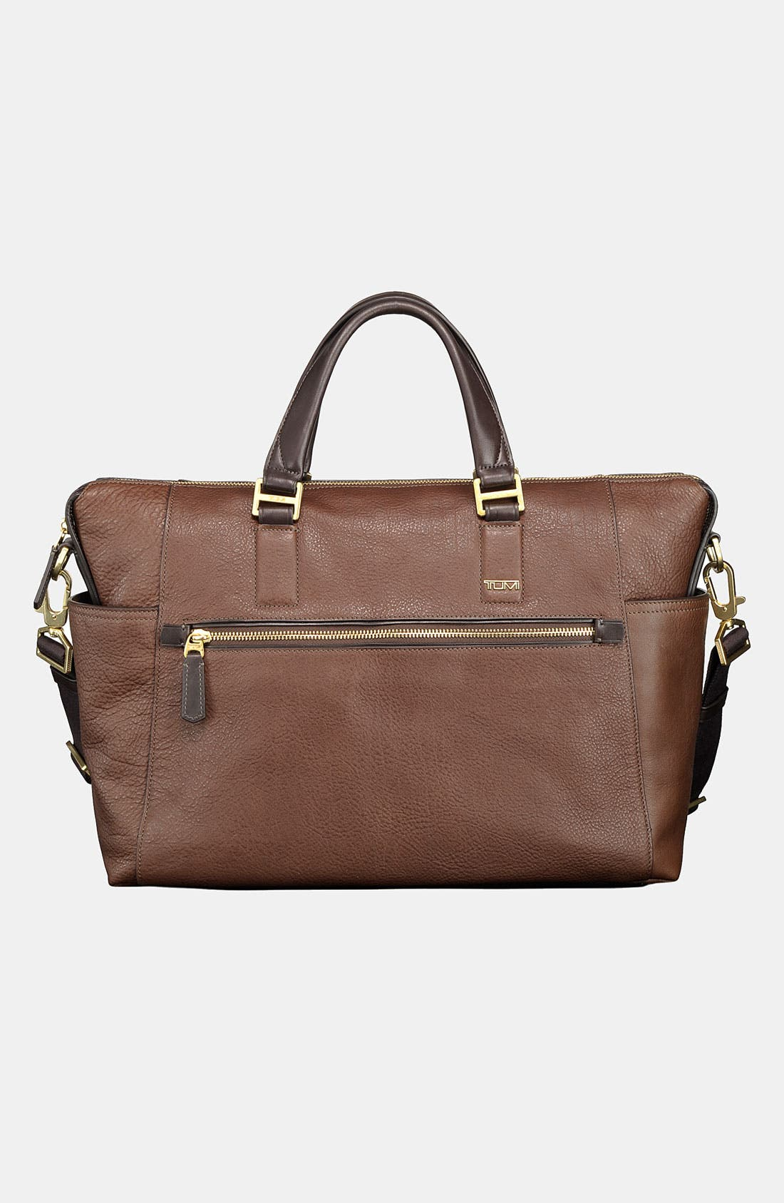 Main Image - Tumi 'Beacon Hill Boylston' Tote