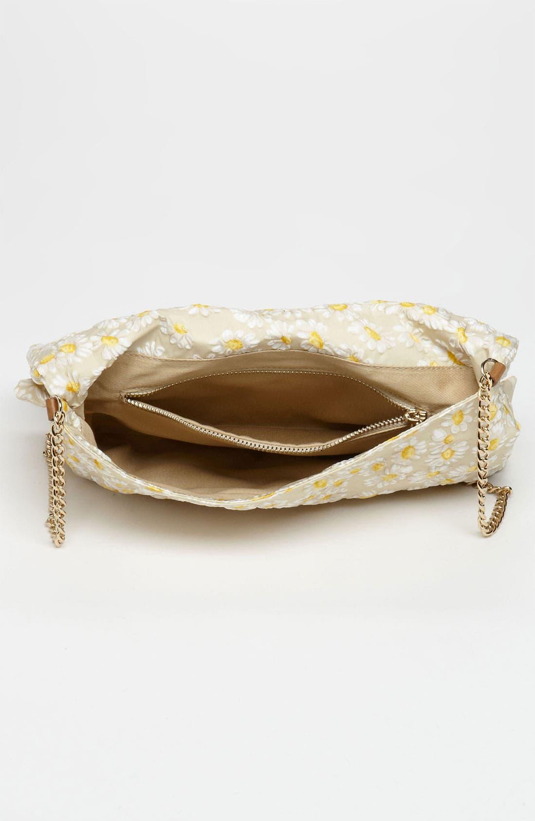 Alternate Image 3  - RED Valentino 'Bow' Crossbody Bag