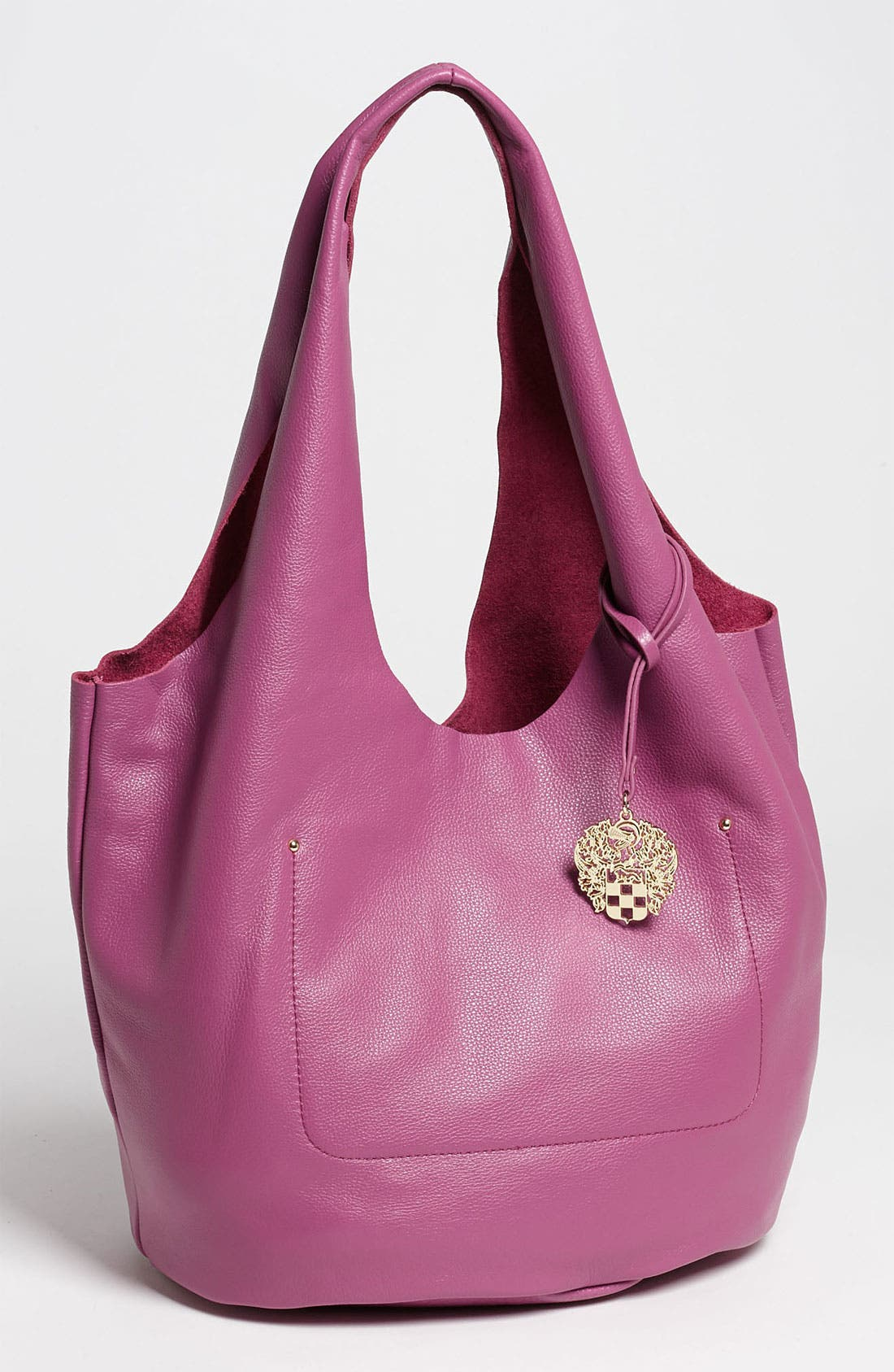 Alternate Image 1 Selected - Vince Camuto 'Wow' Tote