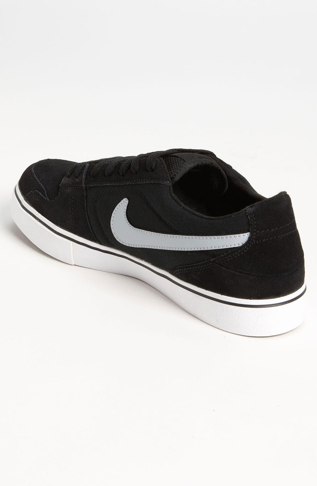 Alternate Image 2  - Nike 'Ruckus LR' Sneaker (Men) (Online Only)