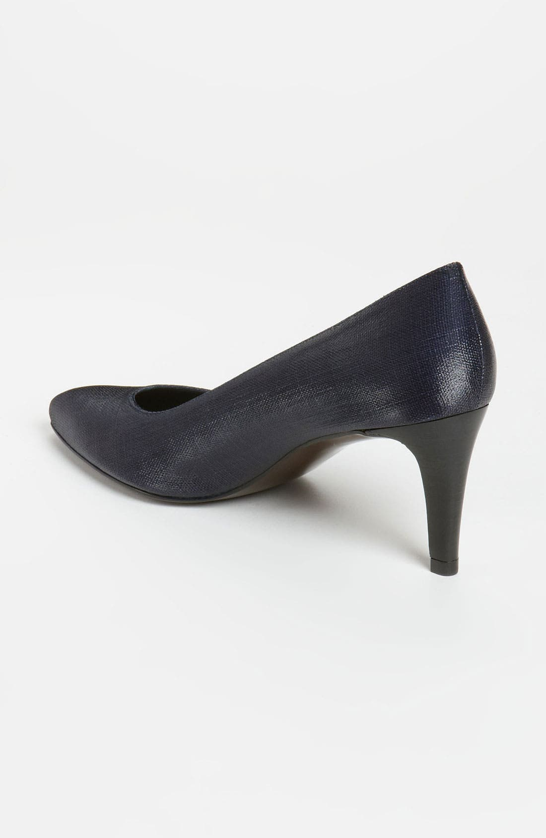 Alternate Image 2  - Stuart Weitzman 'Mimi' Pump