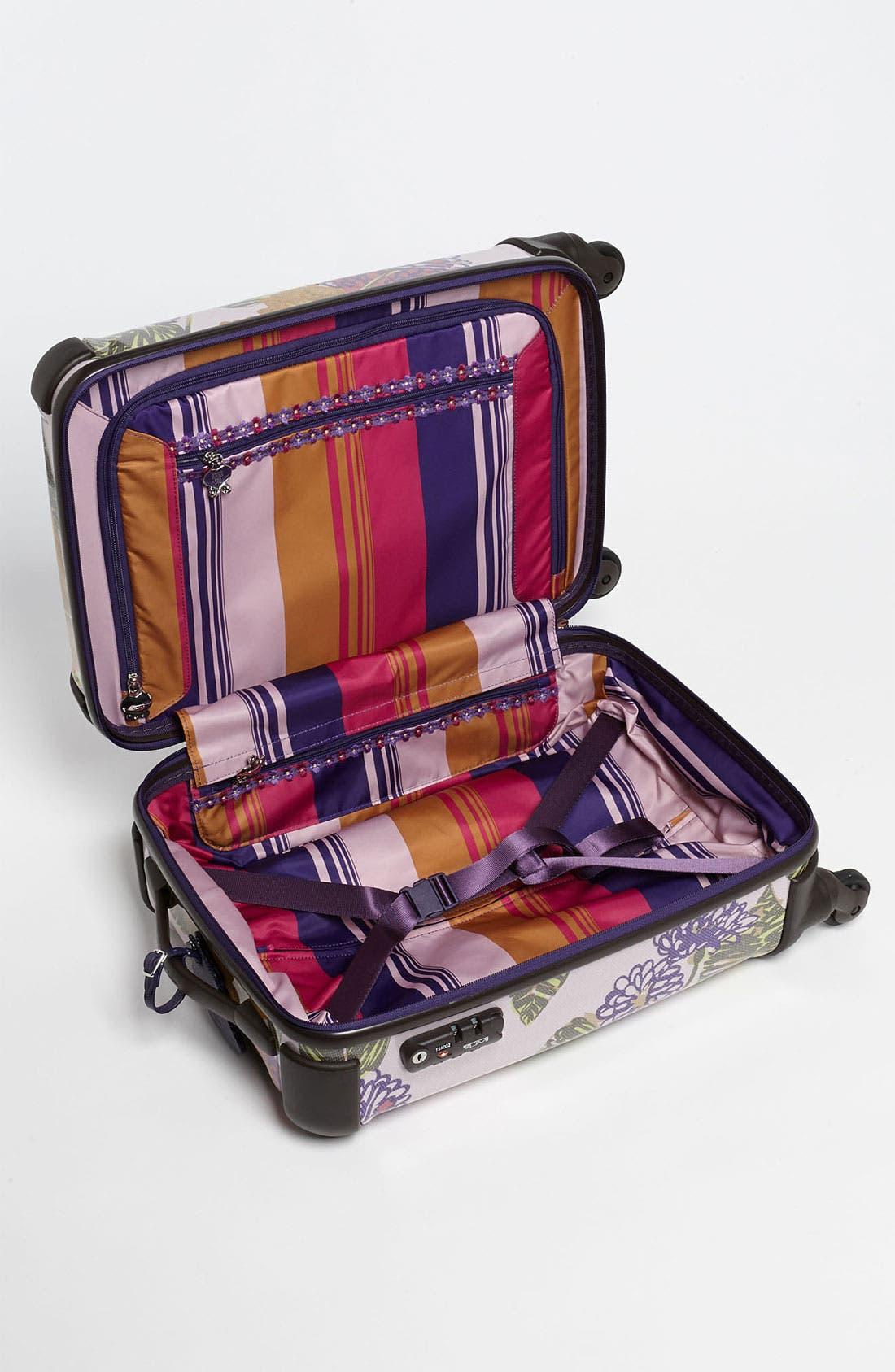 Alternate Image 3  - Tumi 'Vapor™ - Anna Sui' International Carry-On Bag