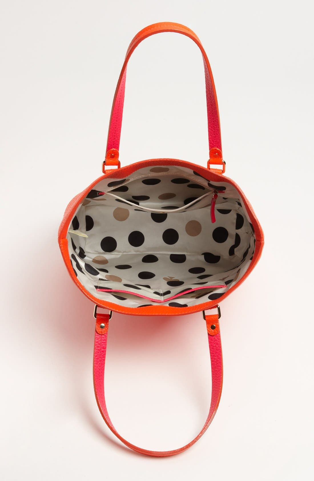 Alternate Image 3  - kate spade new york 'grove court - michelle' tote