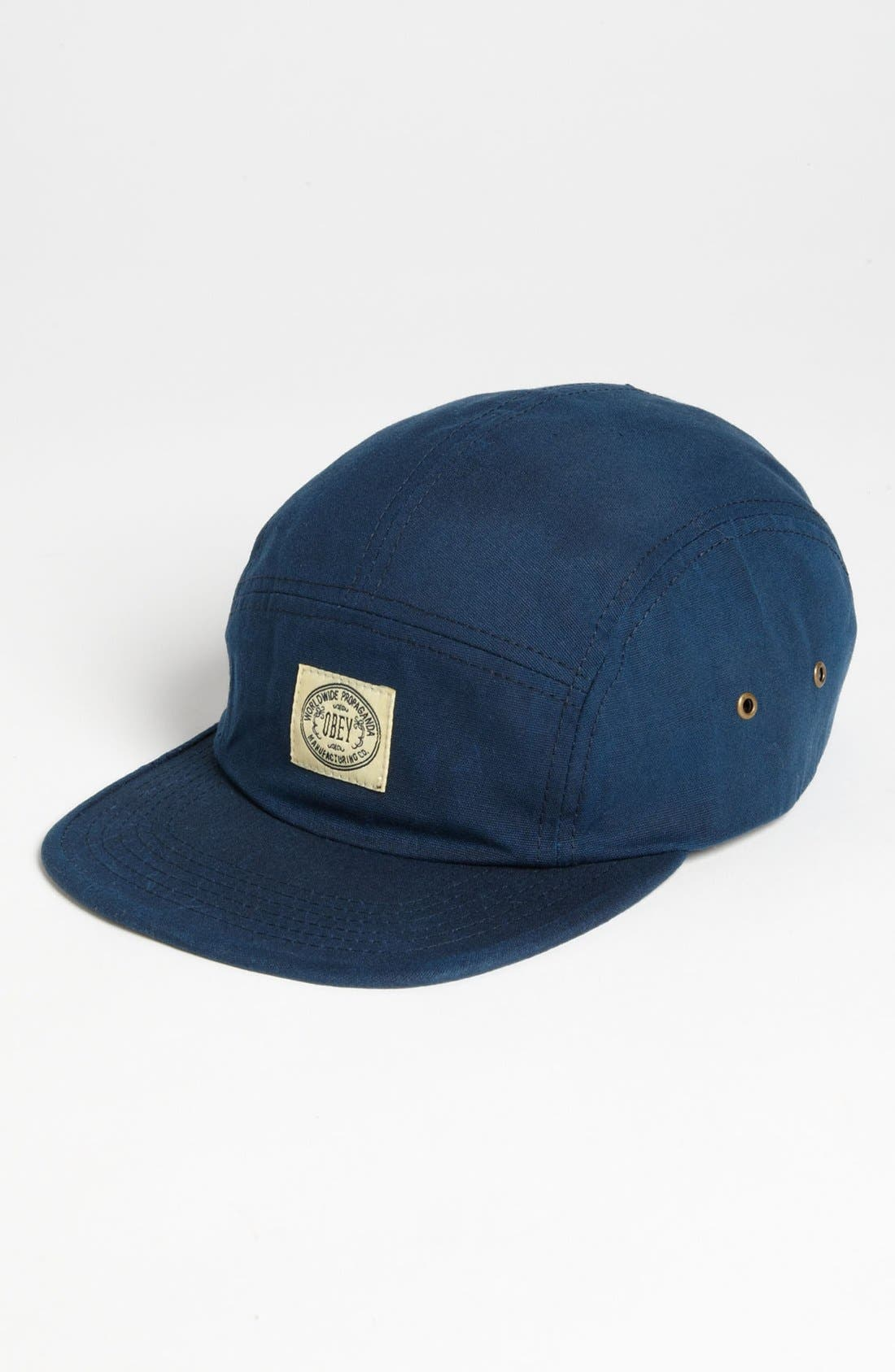 Main Image - Obey 'Trail' Hat