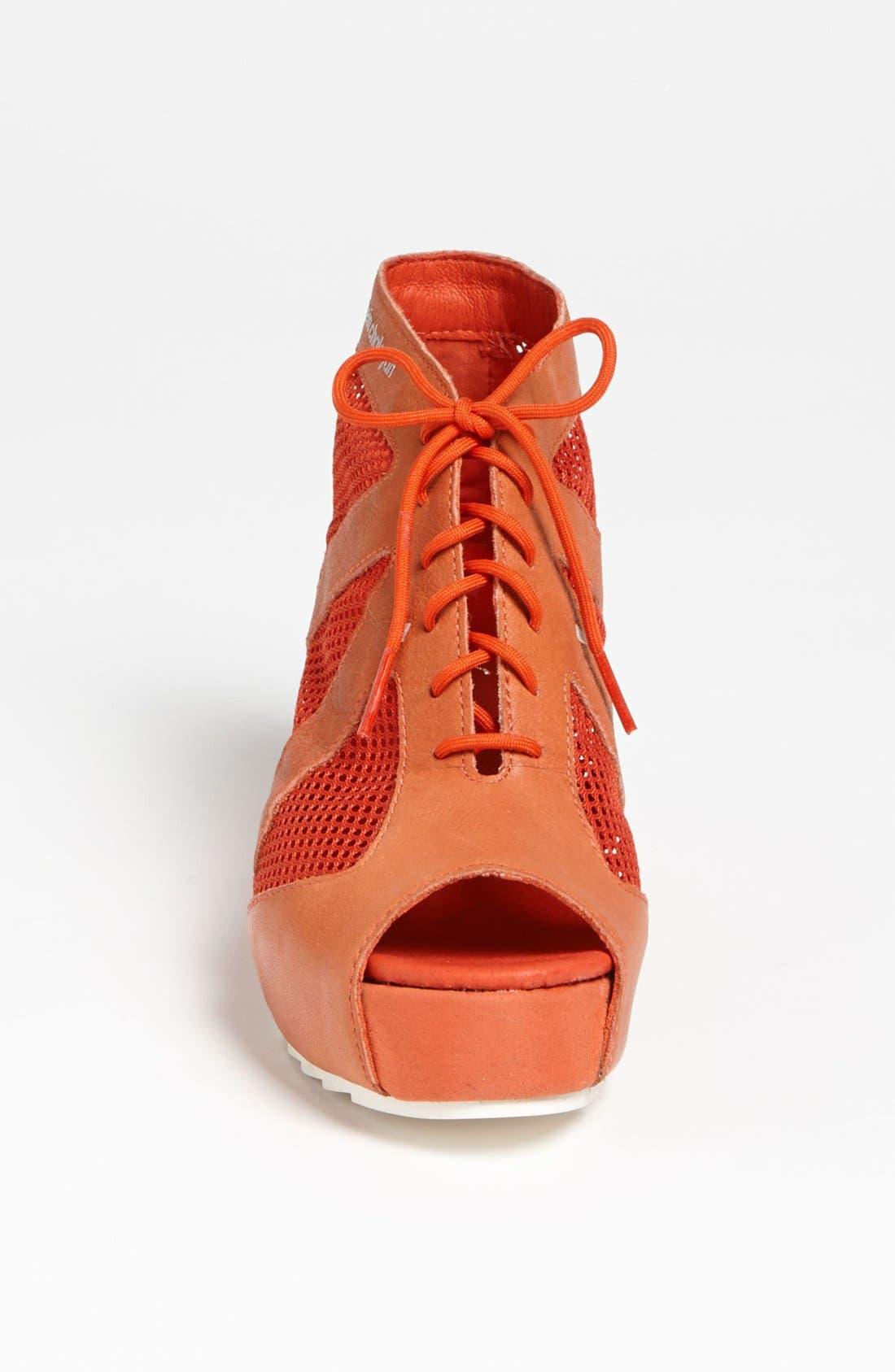 Alternate Image 3  - PUMA by Hussein Chalayan 'Hakkoda Summer' Sneaker