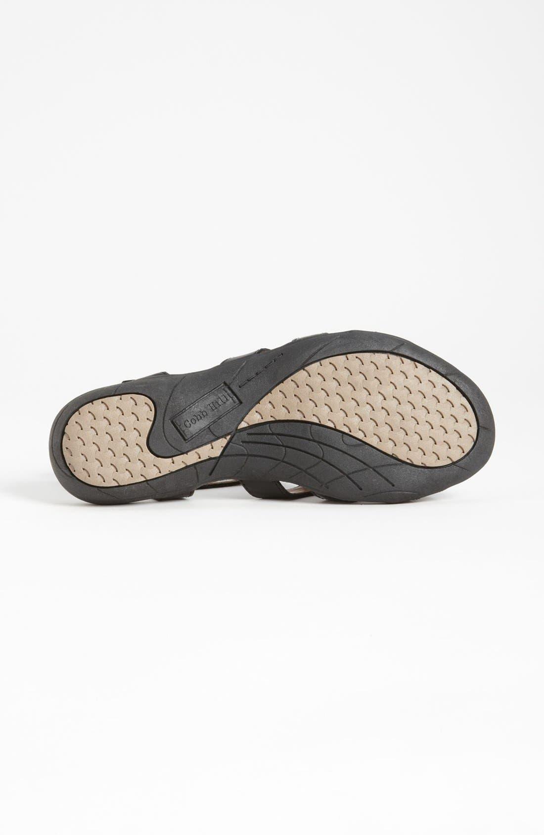 Alternate Image 4  - Cobb Hill 'Willette' Sandal