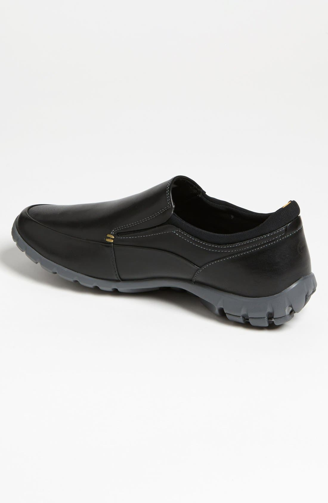 Alternate Image 2  - Rockport 'TruWalk - Zero' Slip-On