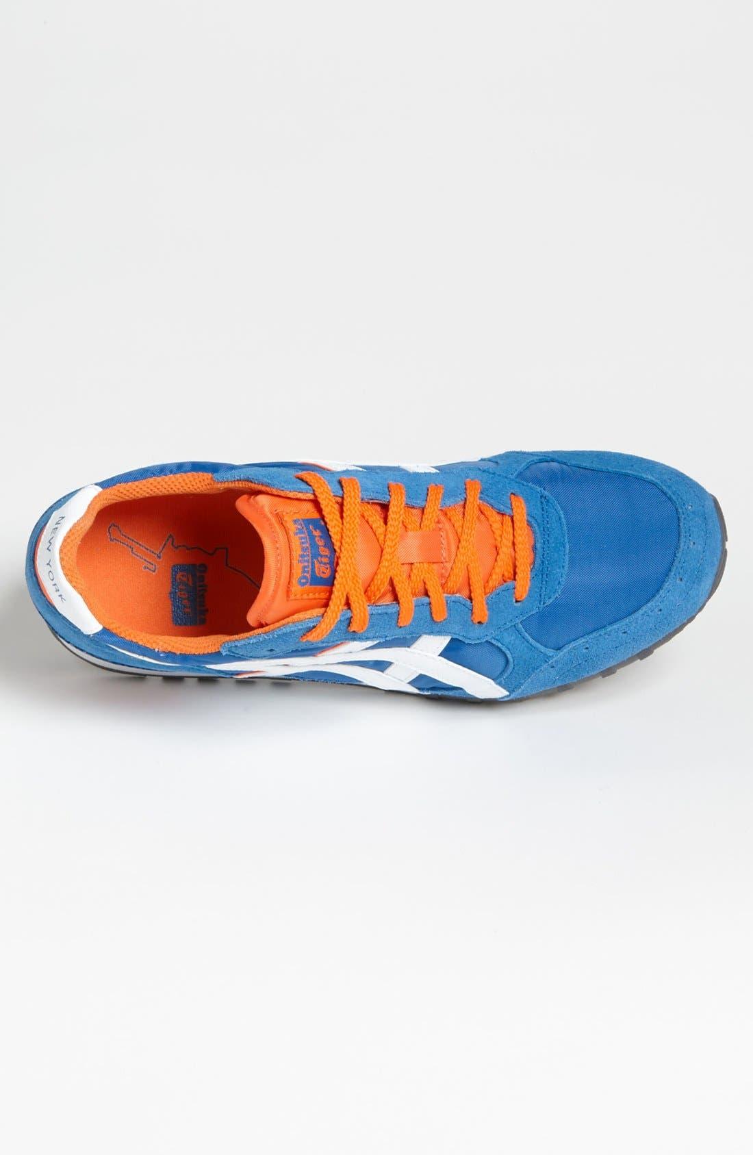 Alternate Image 3  - Onitsuka Tiger™ 'Colorado Eighty Five' Sneaker (Men)