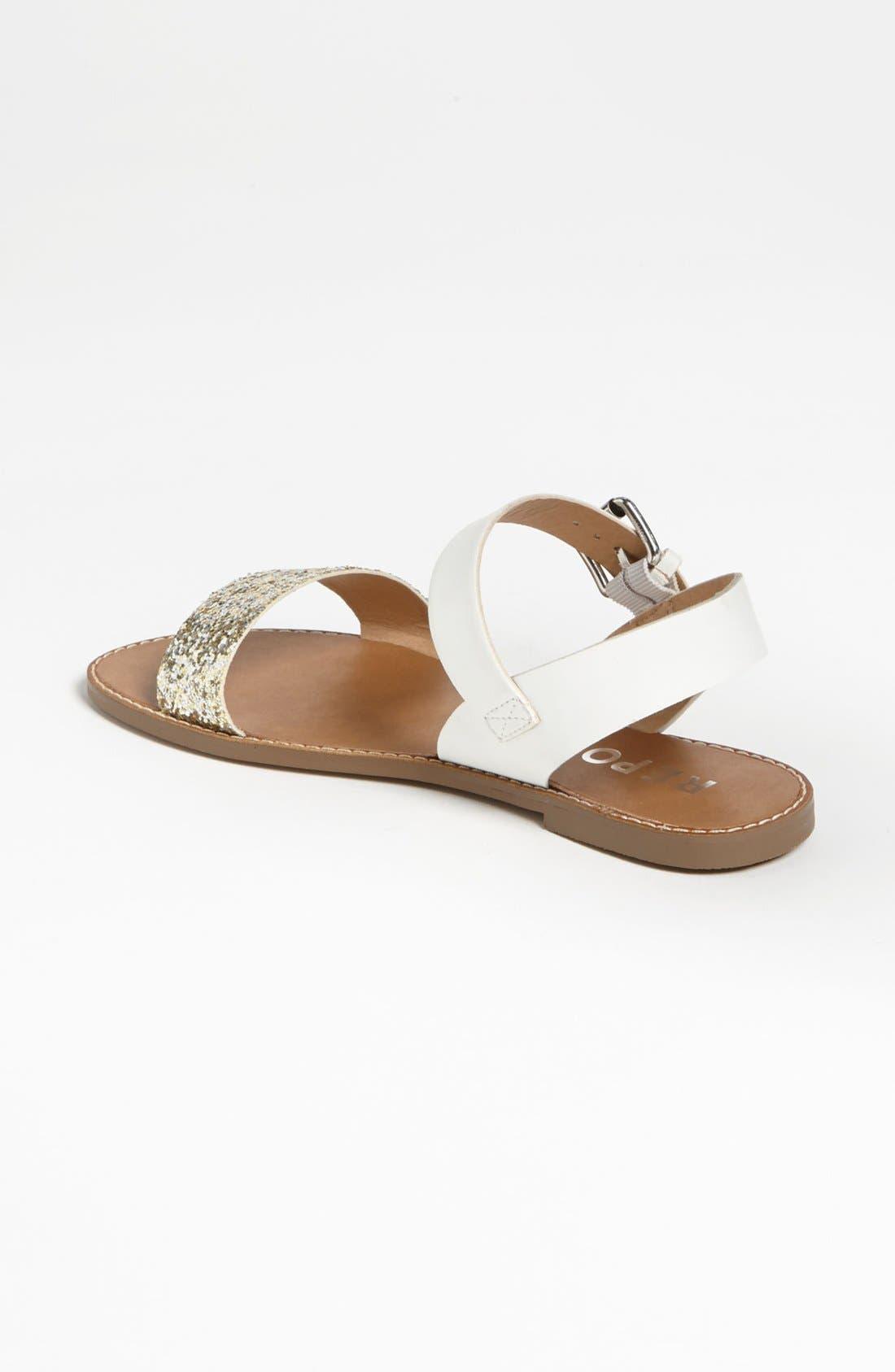 Alternate Image 2  - Report 'Ellenton' Sandal