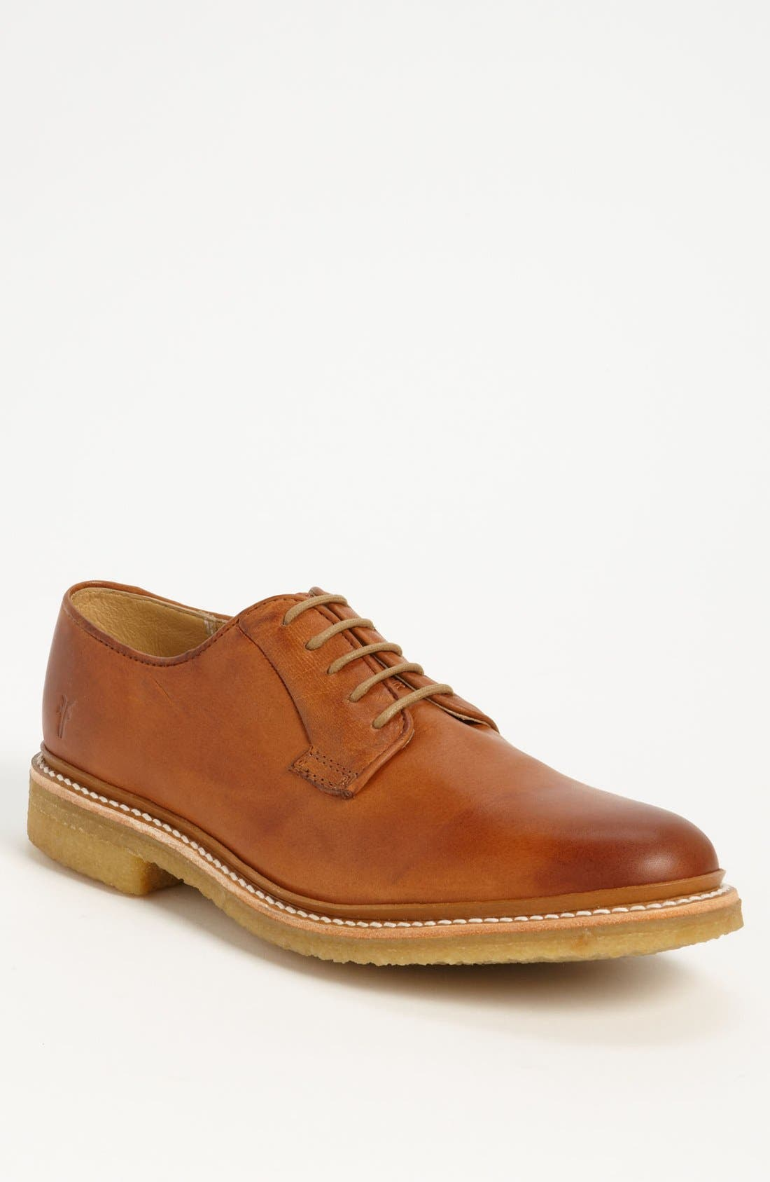 Main Image - Frye 'James' Derby