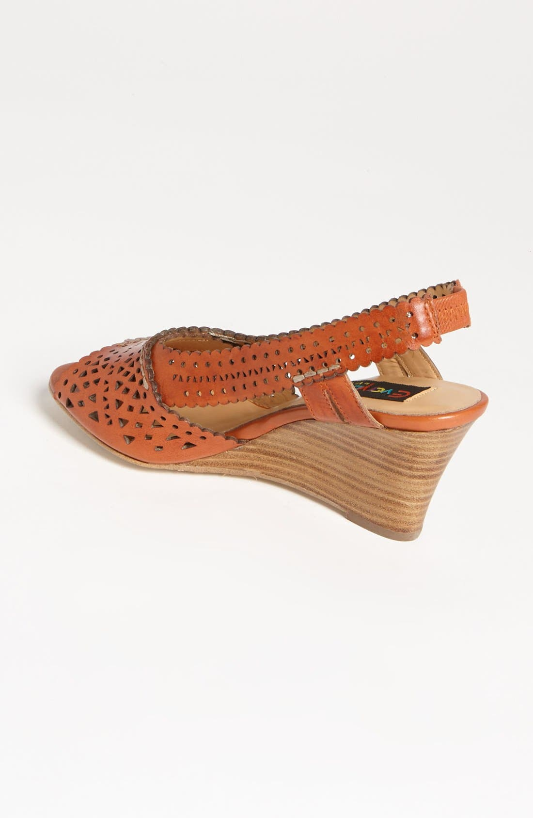 Alternate Image 2  - Everybody 'Panara' Sandal