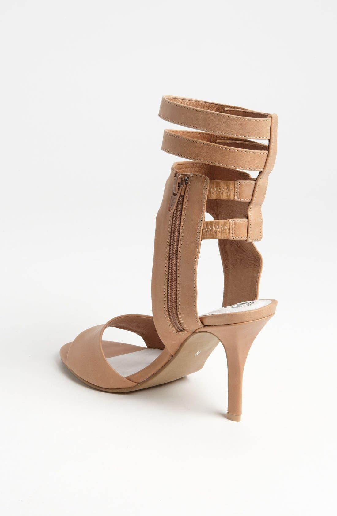 Alternate Image 2  - Jeffrey Campbell 'Skybox' Sandal