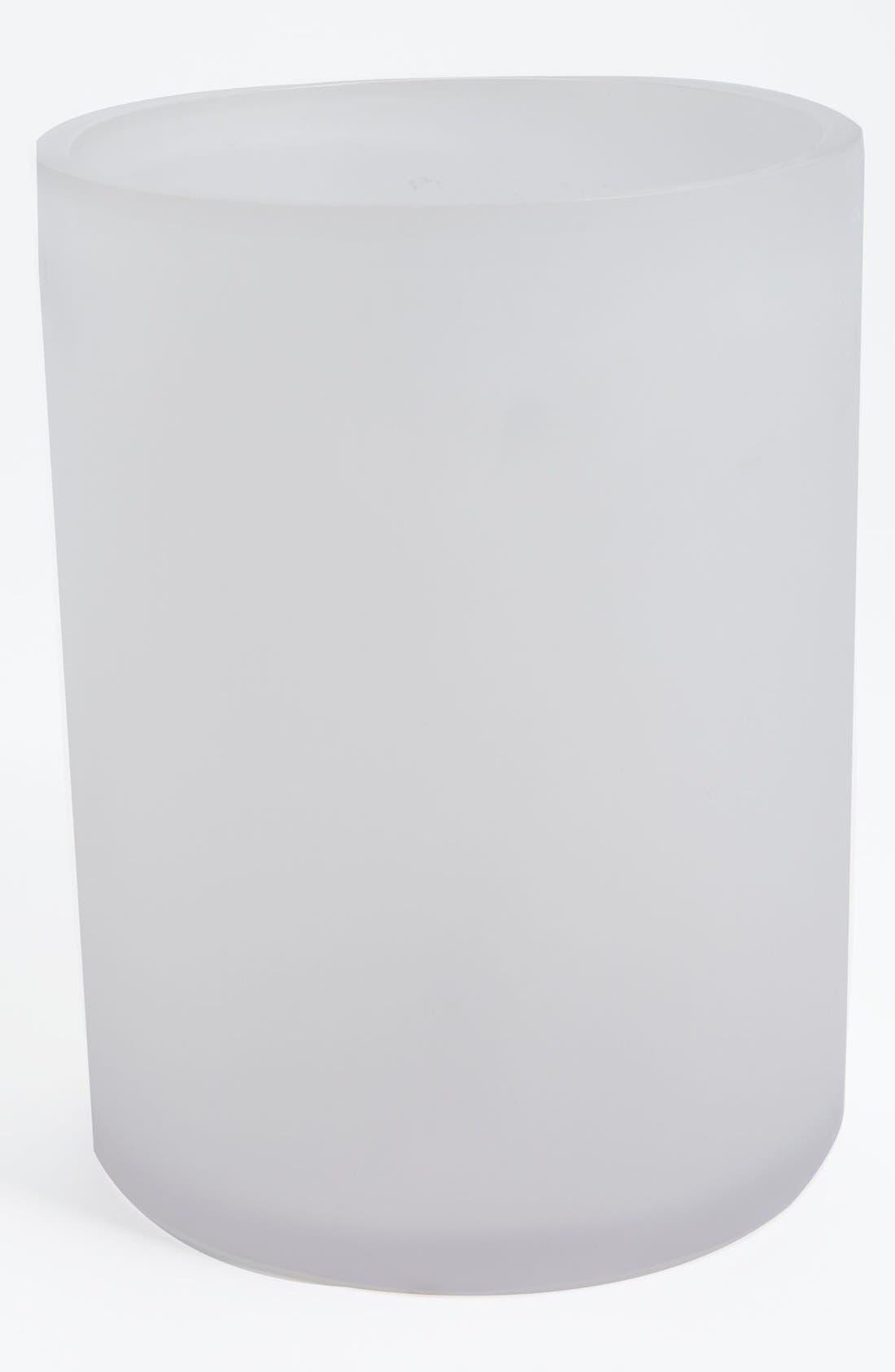 Alternate Image 1 Selected - Waterworks Studio 'Oxygen' Wastebasket (Online Only)