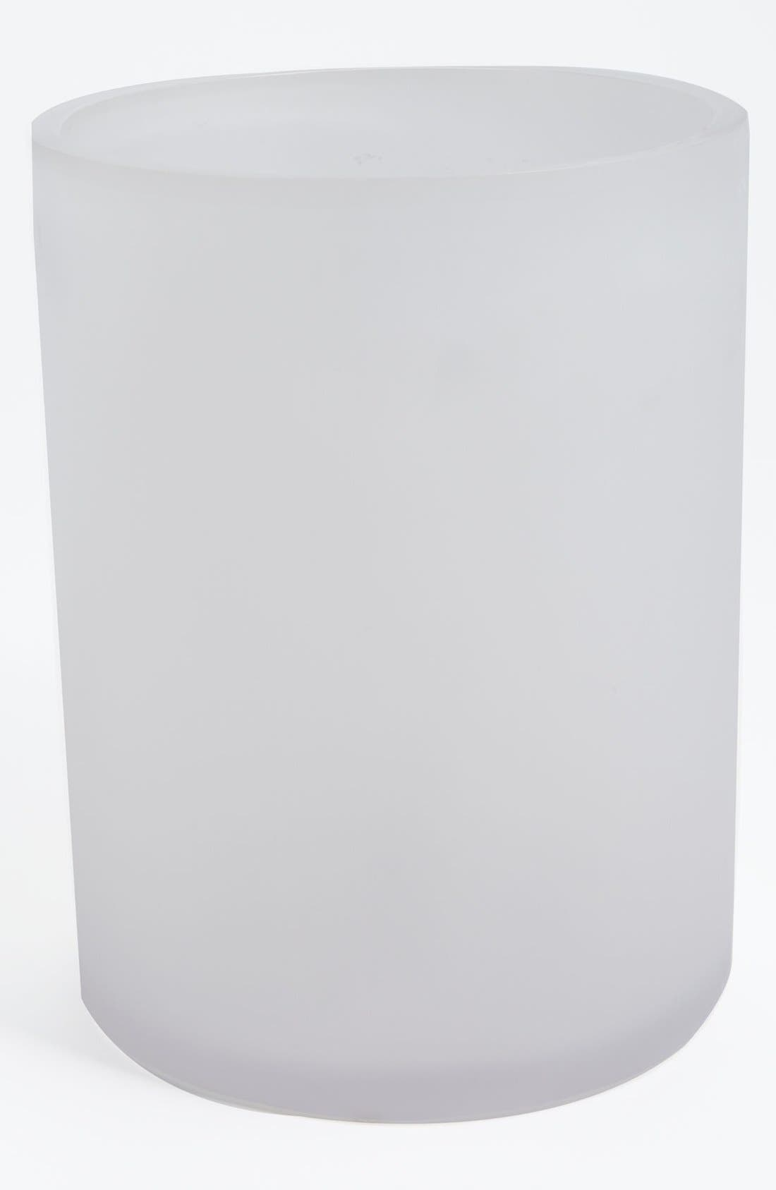 Main Image - Waterworks Studio 'Oxygen' Wastebasket (Online Only)