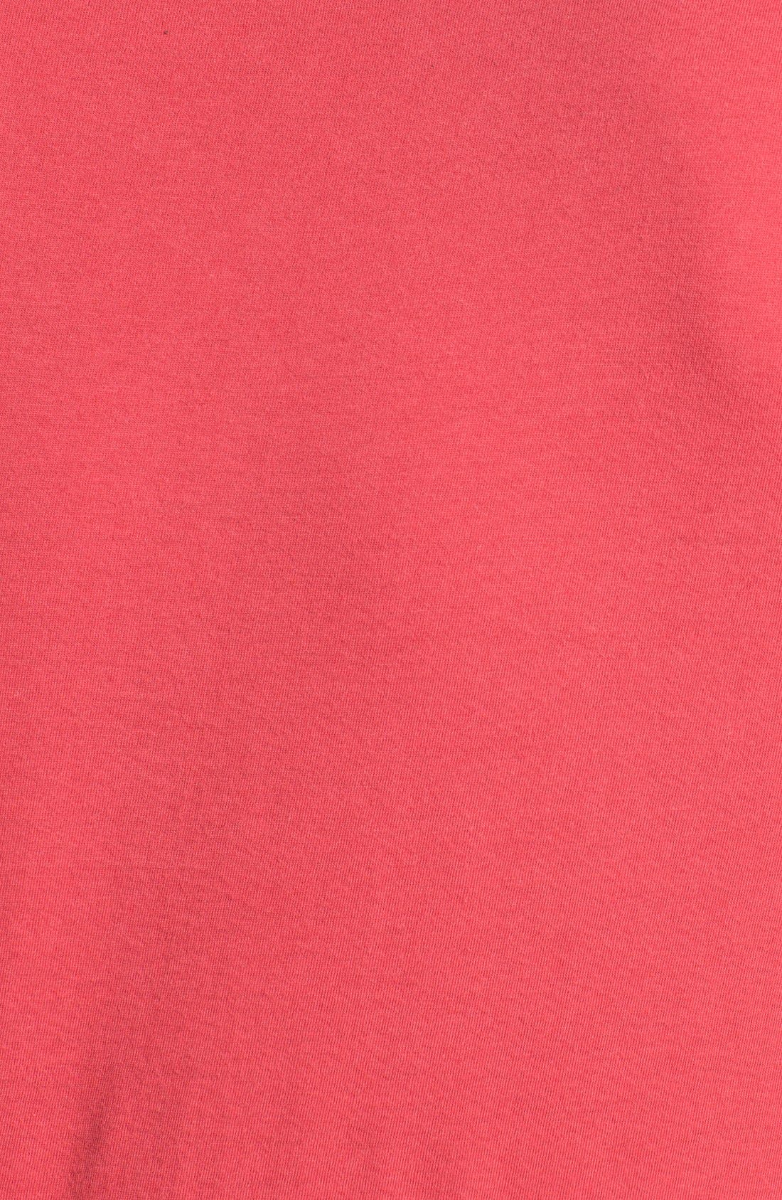 Alternate Image 3  - Red Jacket 'St. Louis Cardinals' Regular Fit Crewneck T-Shirt (Men)