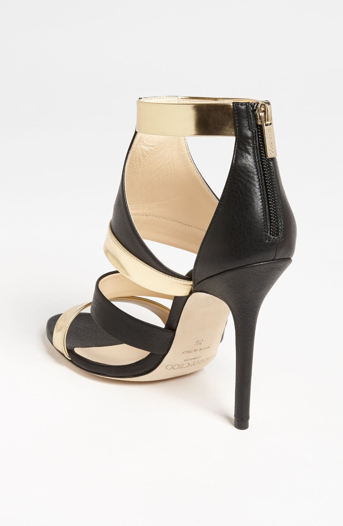 Alternate Image 2  - Jimmy Choo 'Besso' Sandal