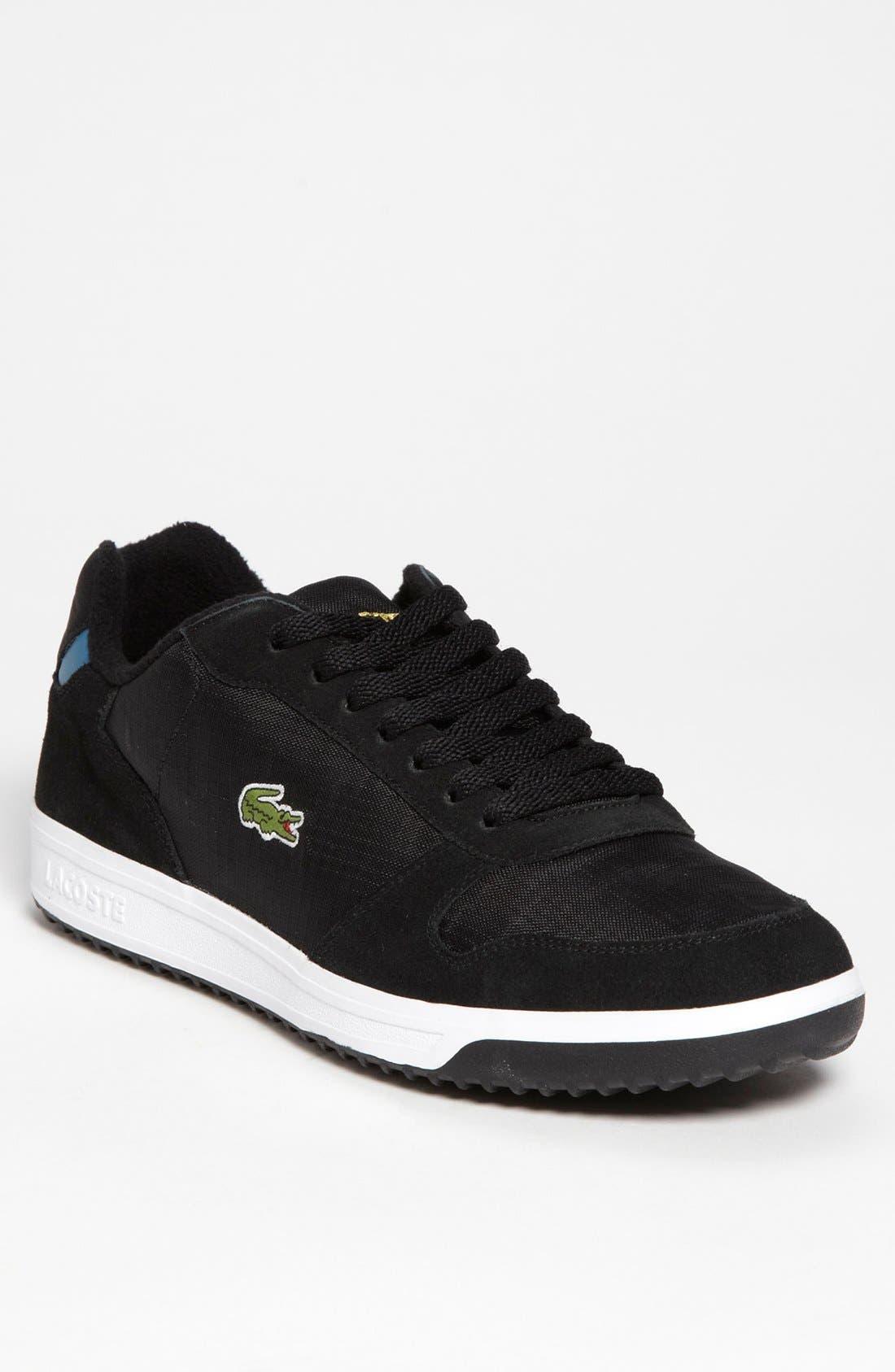 Main Image - Lacoste 'Jenson' Sneaker