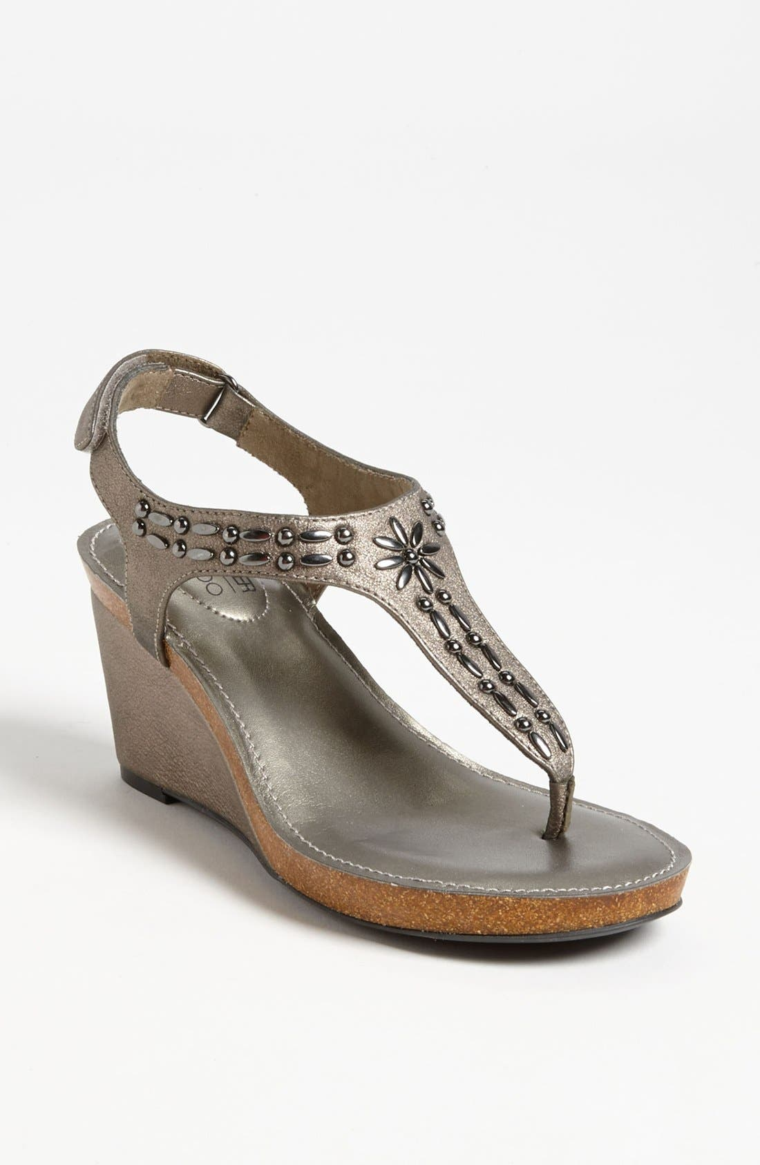 Main Image - Adam Tucker Me Too 'Killian' Sandal