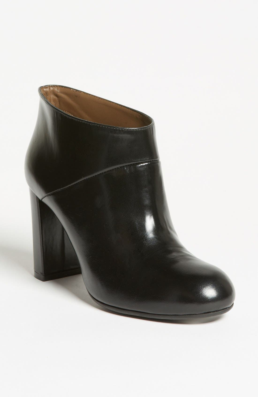 Alternate Image 1 Selected - Marni Ankle Bootie