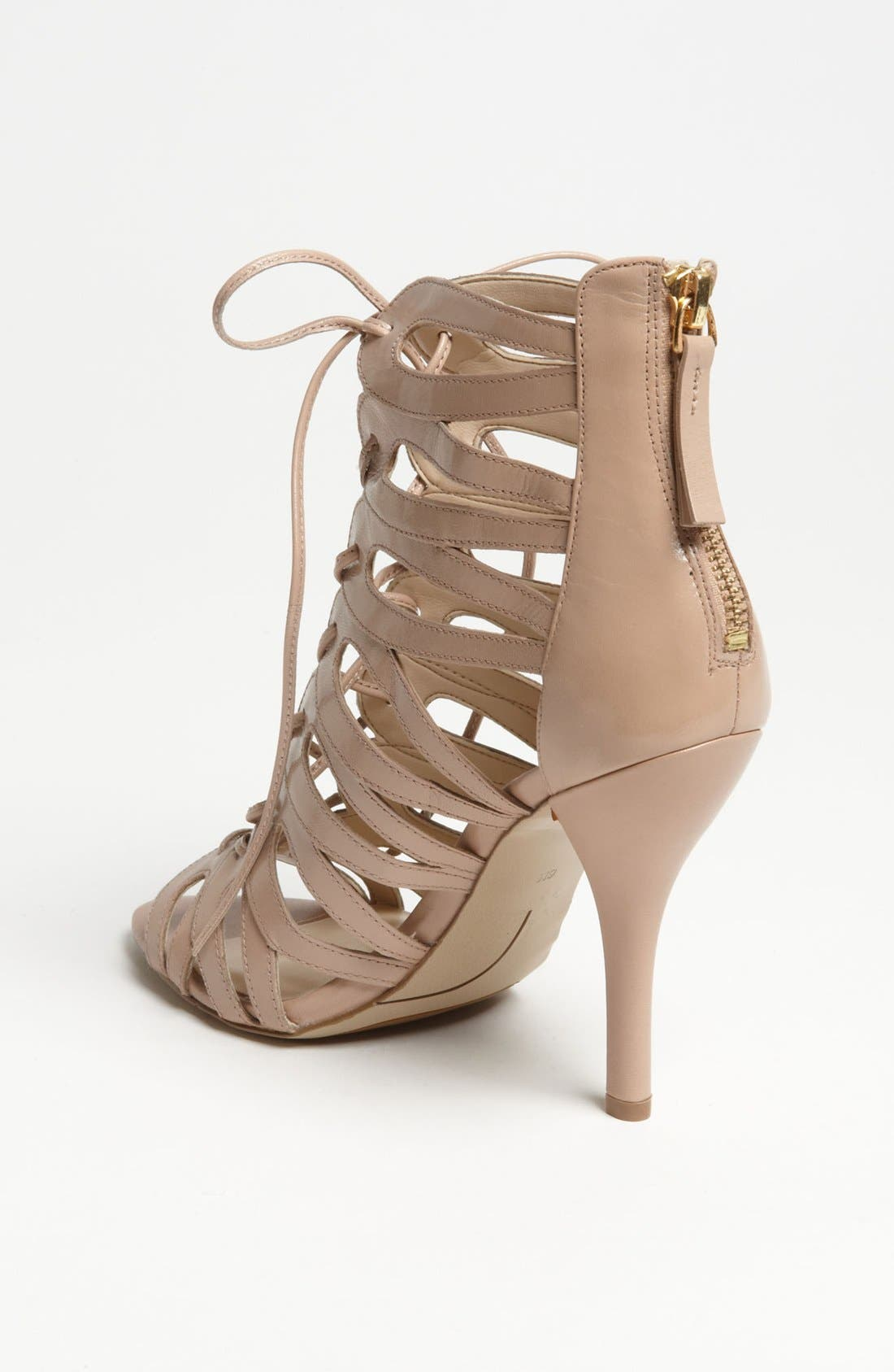 Alternate Image 2  - Nine West 'Kenie' Bootie