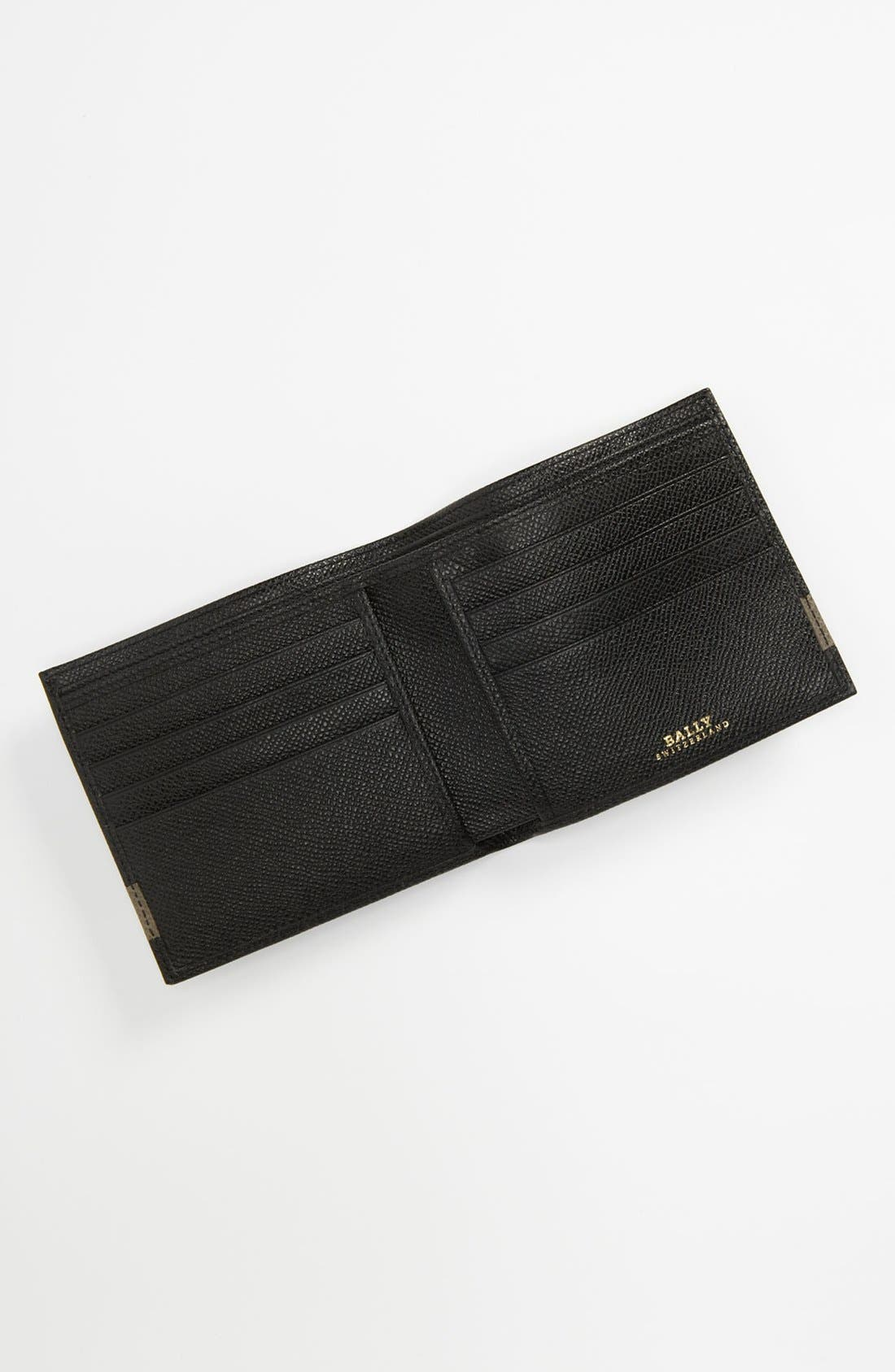 Alternate Image 3  - Bally 'Lollen' Wallet