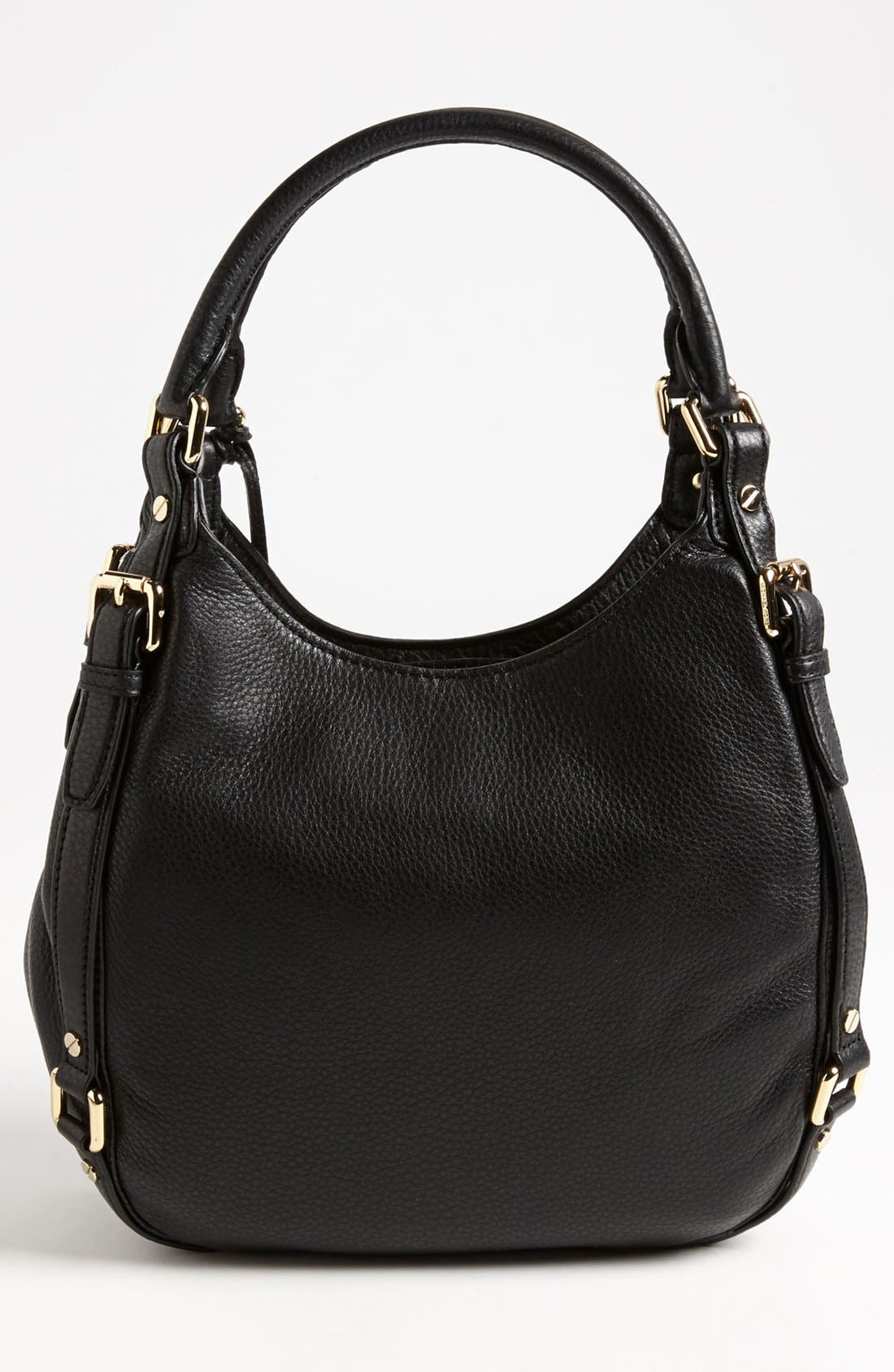 Alternate Image 4  - MICHAEL Michael Kors 'Bedford - Medium' Shoulder Tote