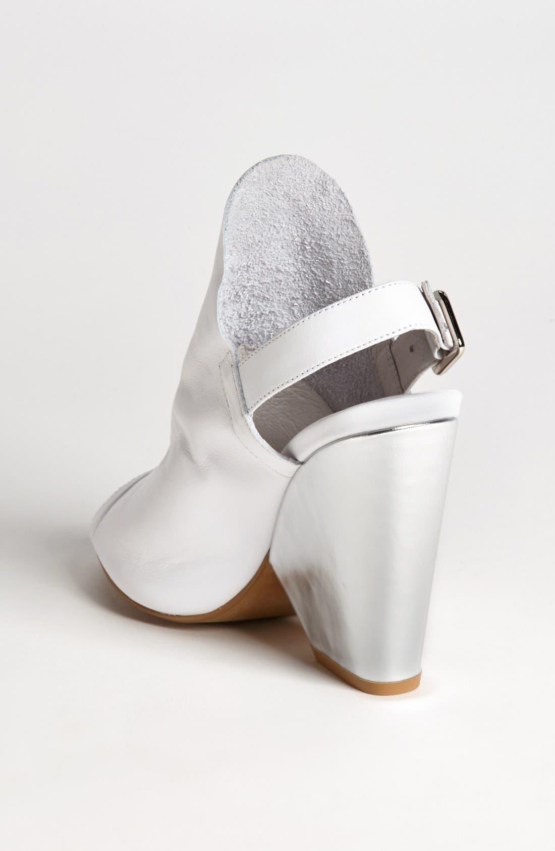 Alternate Image 2  - Jeffrey Campbell 'Ebba' Sandal