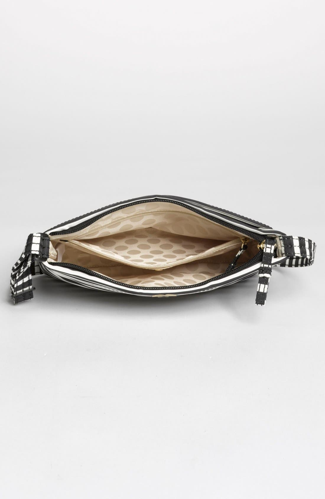 Alternate Image 3  - kate spade new york 'flatiron - cammy' crossbody bag
