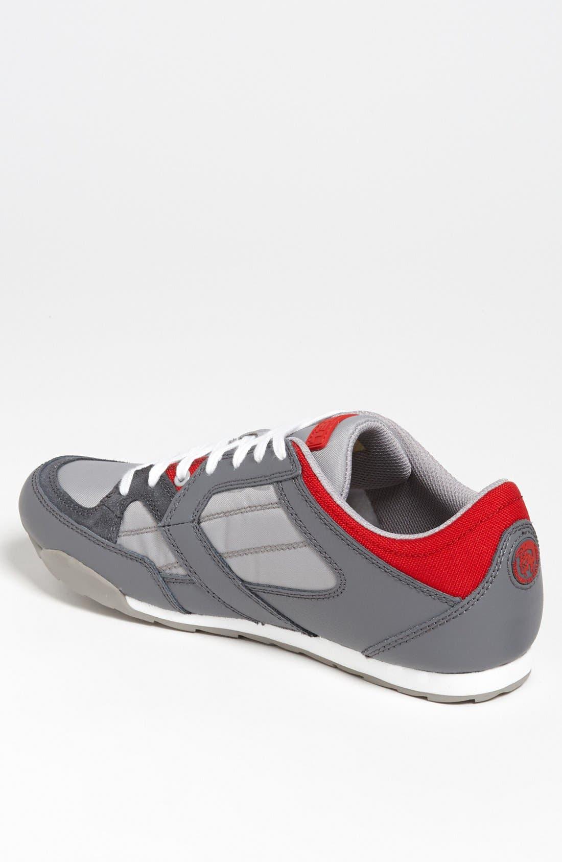 Alternate Image 2  - DIESEL® 'Long Term Dynamykal' Sneaker