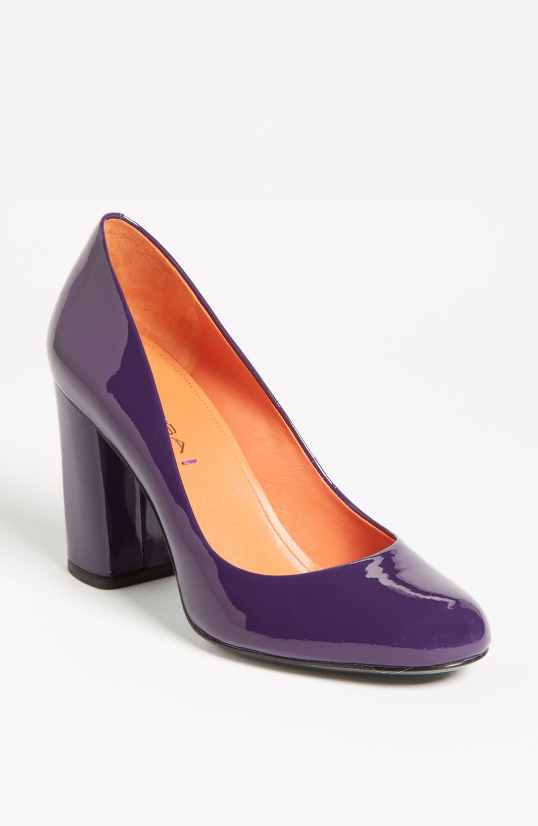 Alternate Image 1 Selected - Via Spiga 'Carmen' Pump