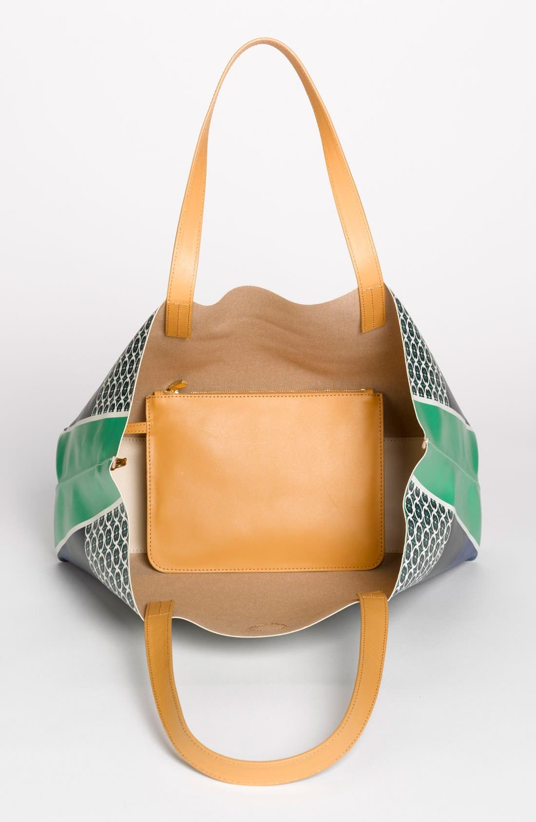 Alternate Image 3  - Tory Burch 'Halland' Tote