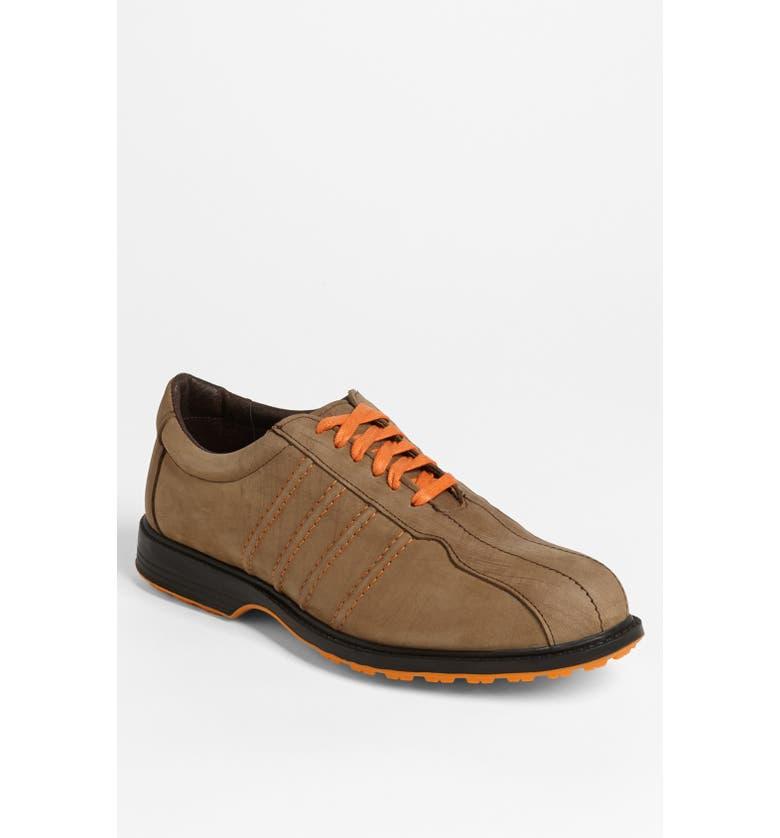 Nordstrom Rack Golf Shoes