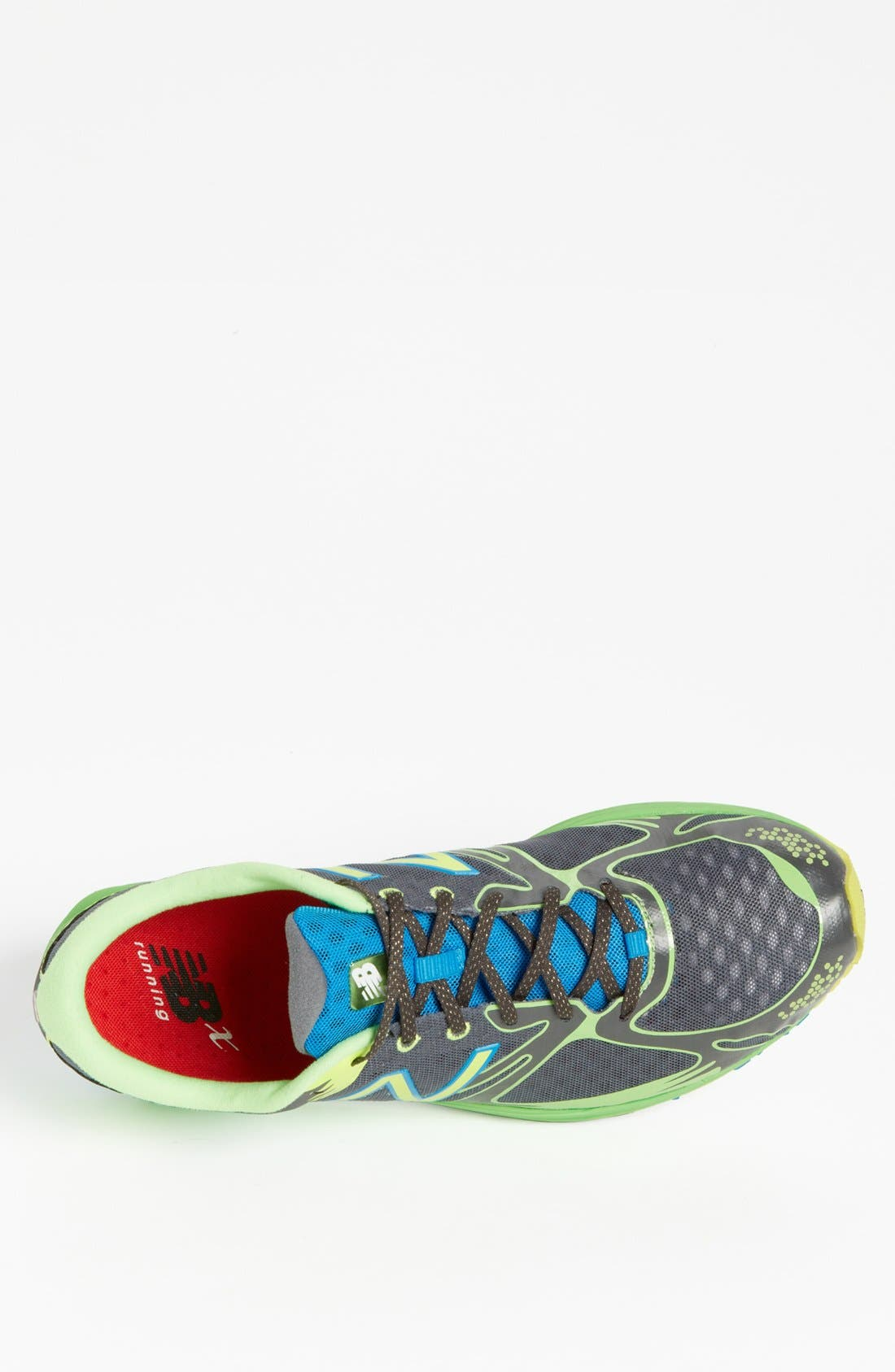 Alternate Image 3  - New Balance '1400' Running Shoe (Men) (Online Only)
