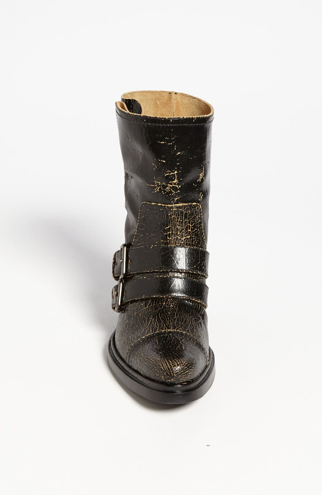 Alternate Image 3  - Miu Miu Ankle Boot