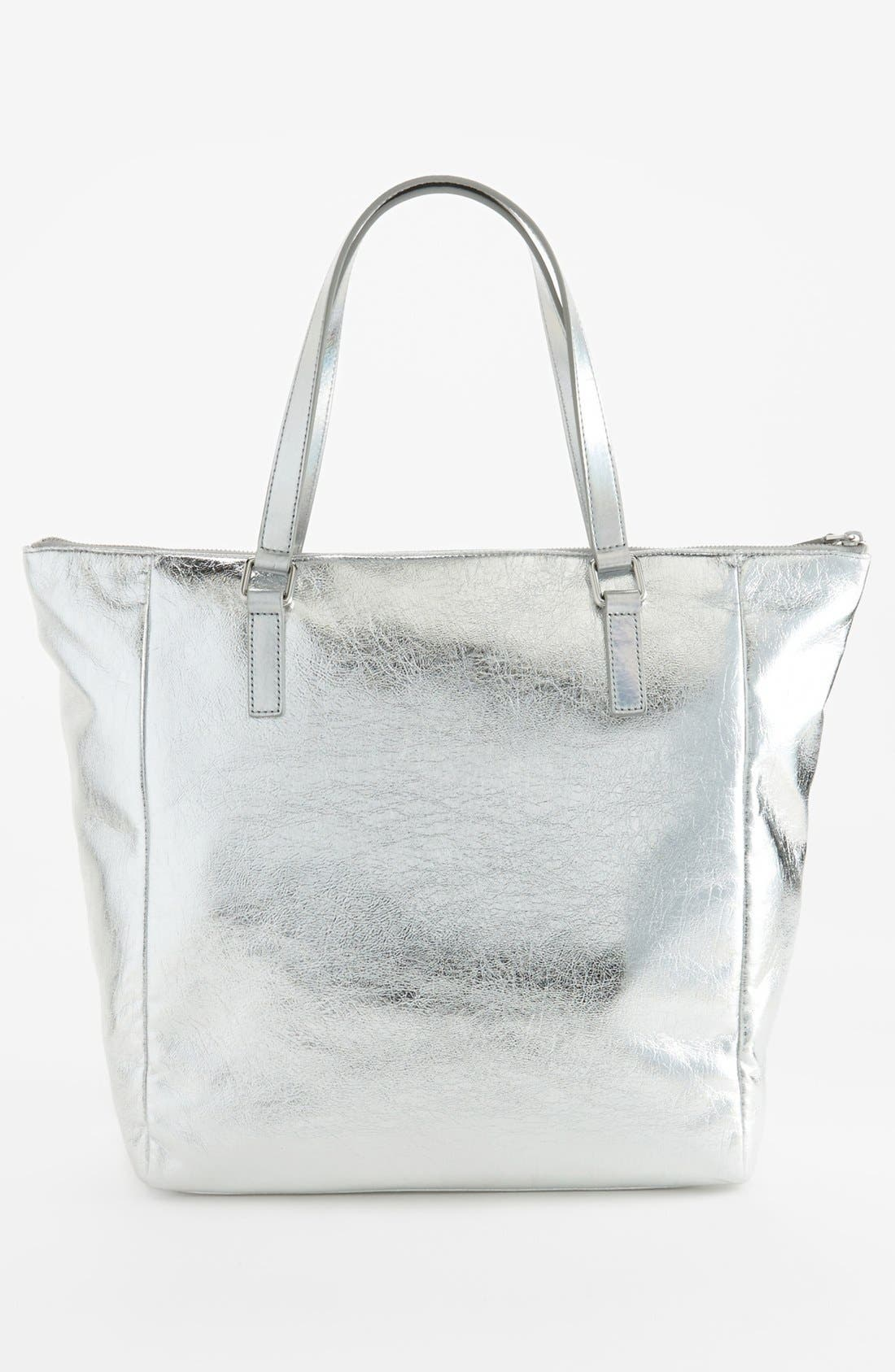 Alternate Image 4  - MARC BY MARC JACOBS 'Take Me' Tote