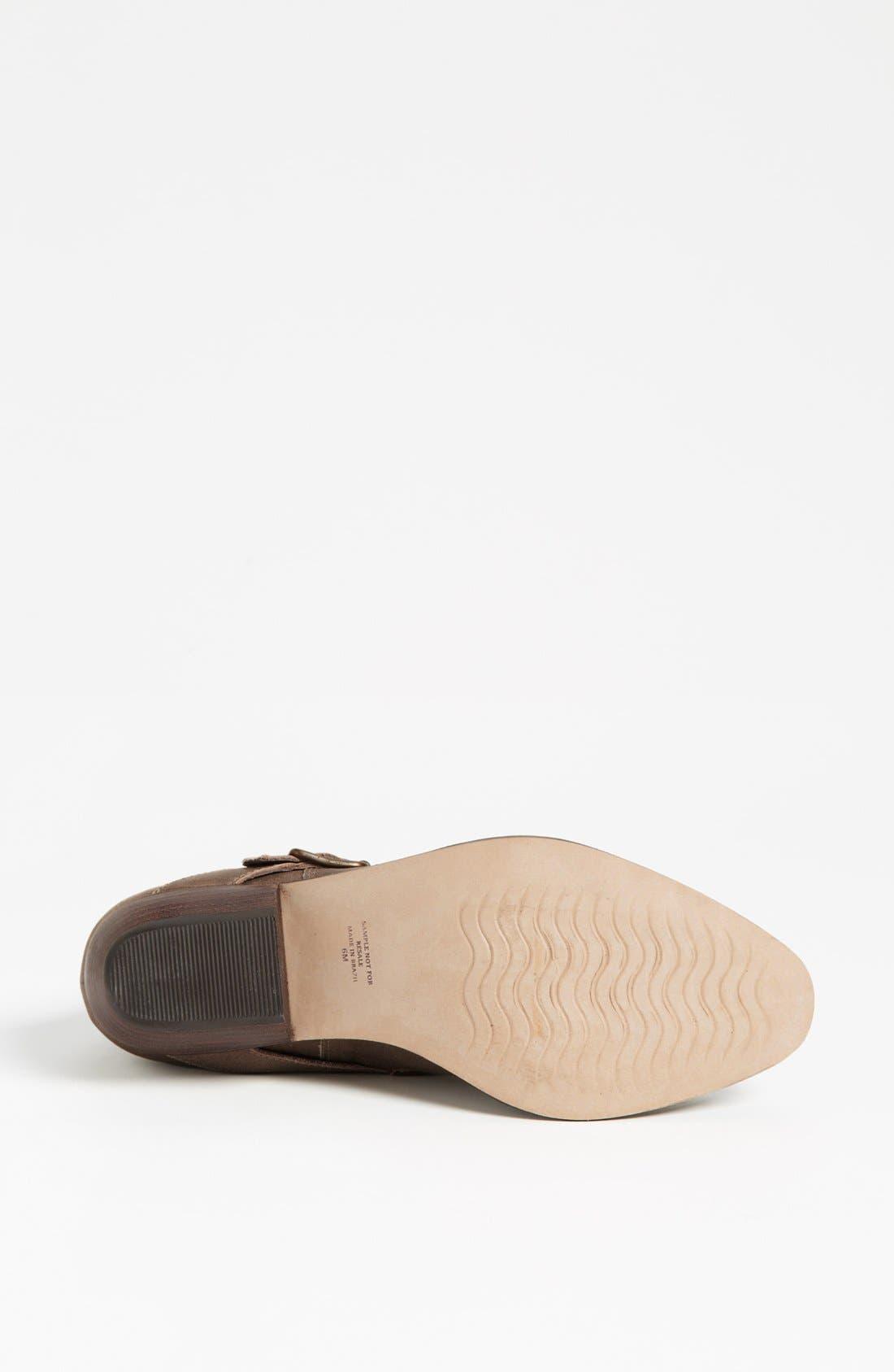 Alternate Image 4  - Matisse 'Bobbie' Boot