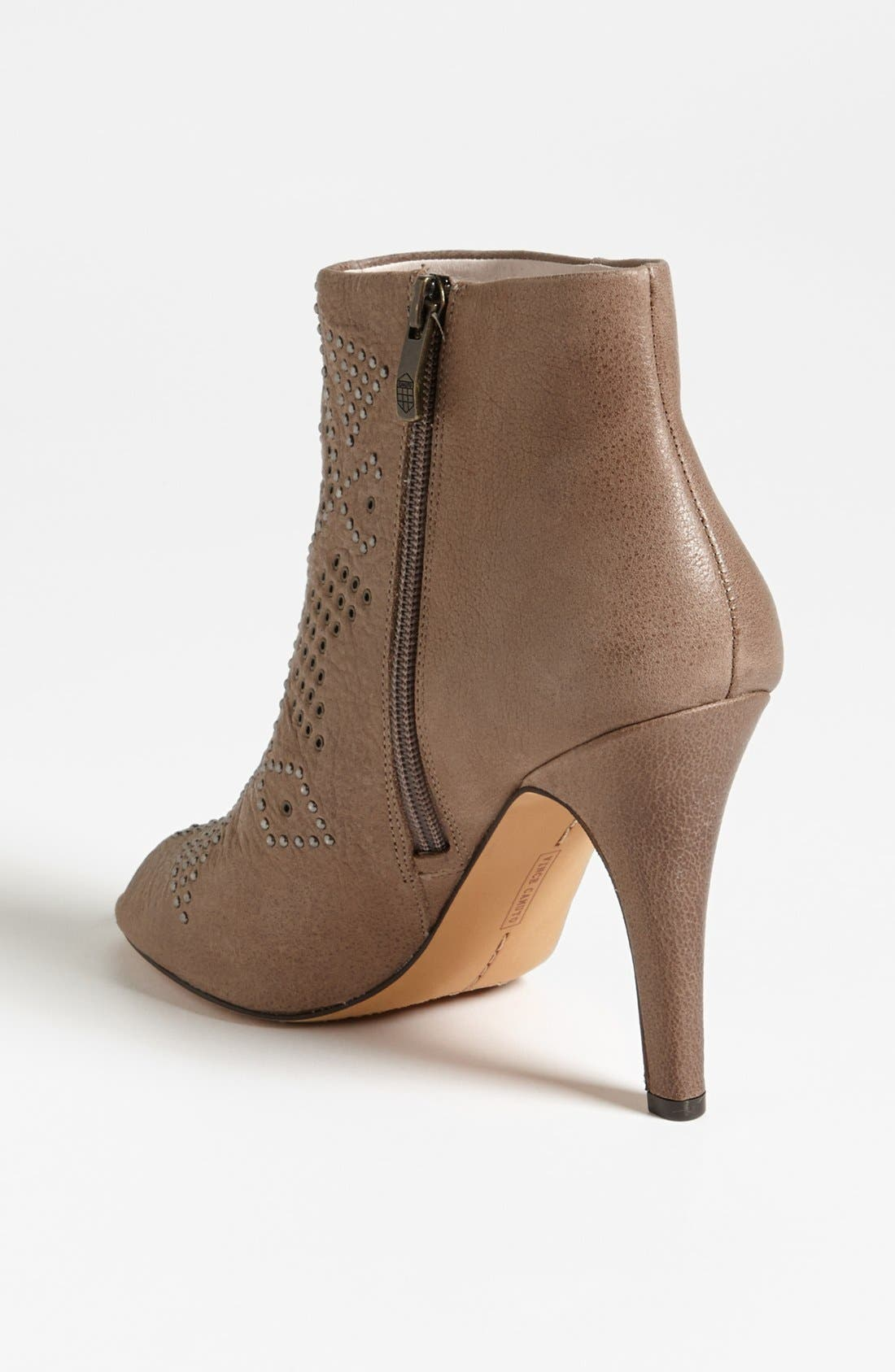 Alternate Image 2  - Vince Camuto 'Kanster' Boot