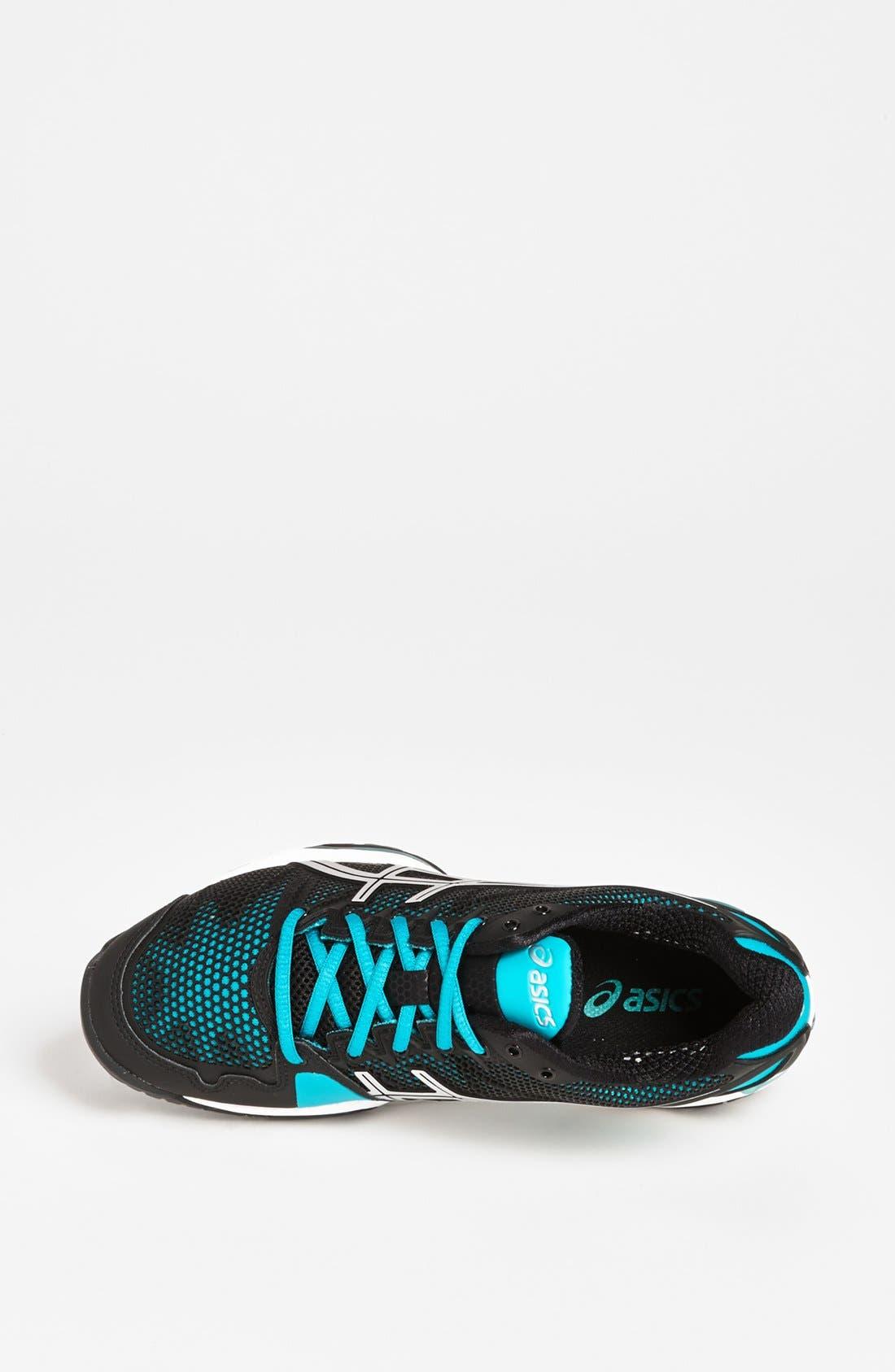 Alternate Image 3  - ASICS® 'GEL-Solution Speed' Tennis Shoe (Women)(Regular Retail Price: $129.95)