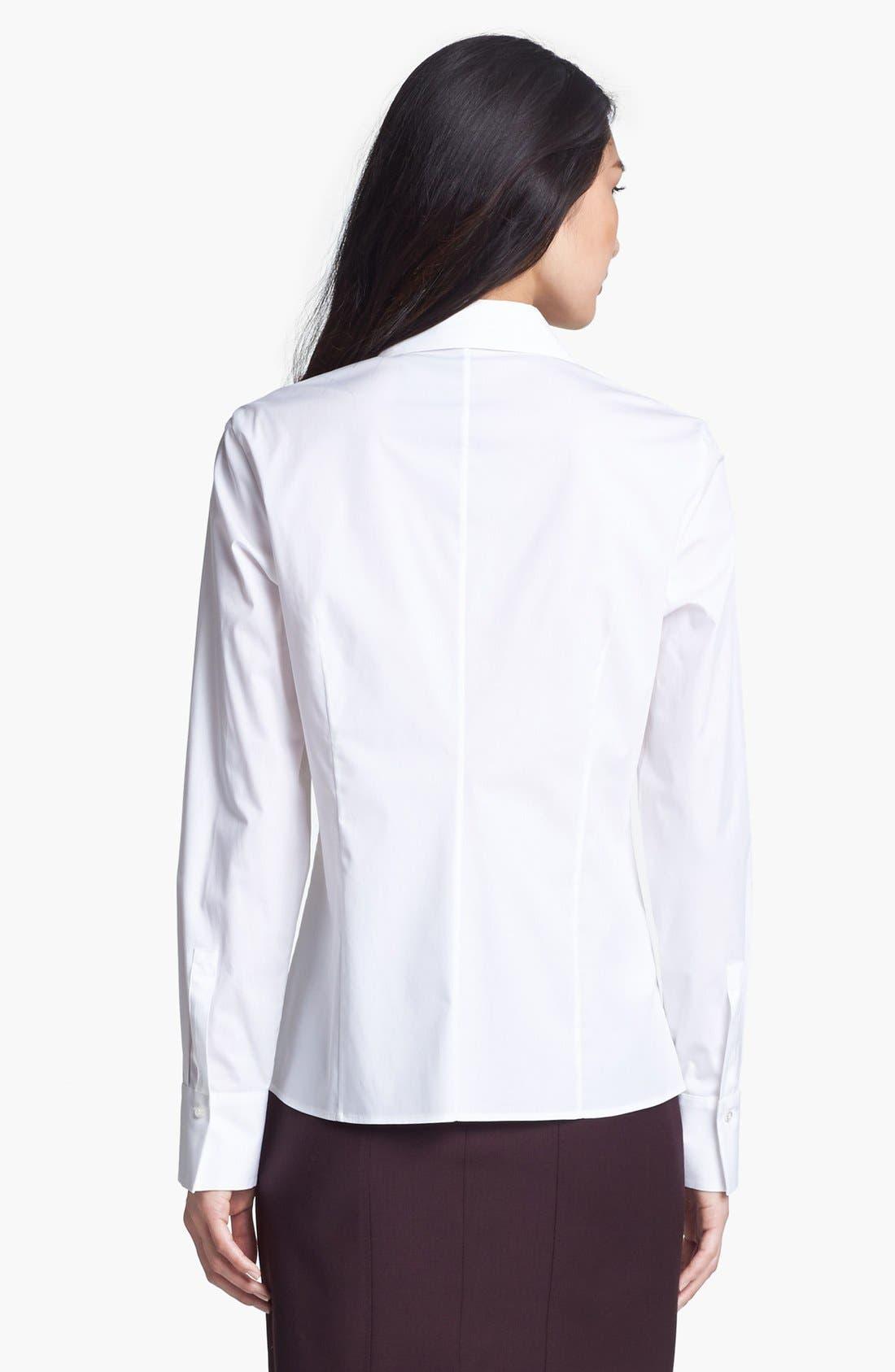 Alternate Image 2  - BOSS HUGO BOSS 'Baola' Shirt