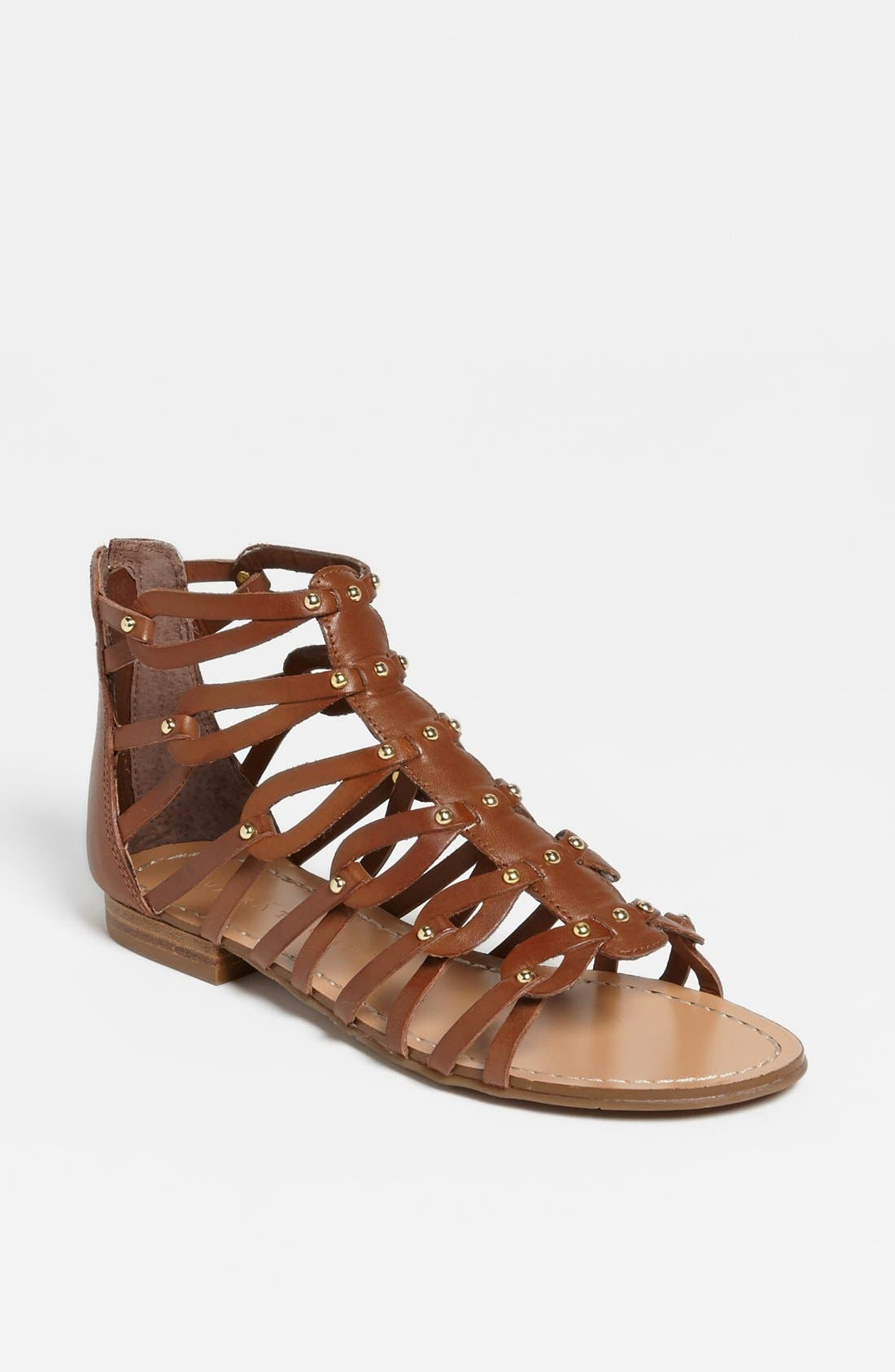 Alternate Image 1 Selected - Ivanka Trump 'Rene' Sandal