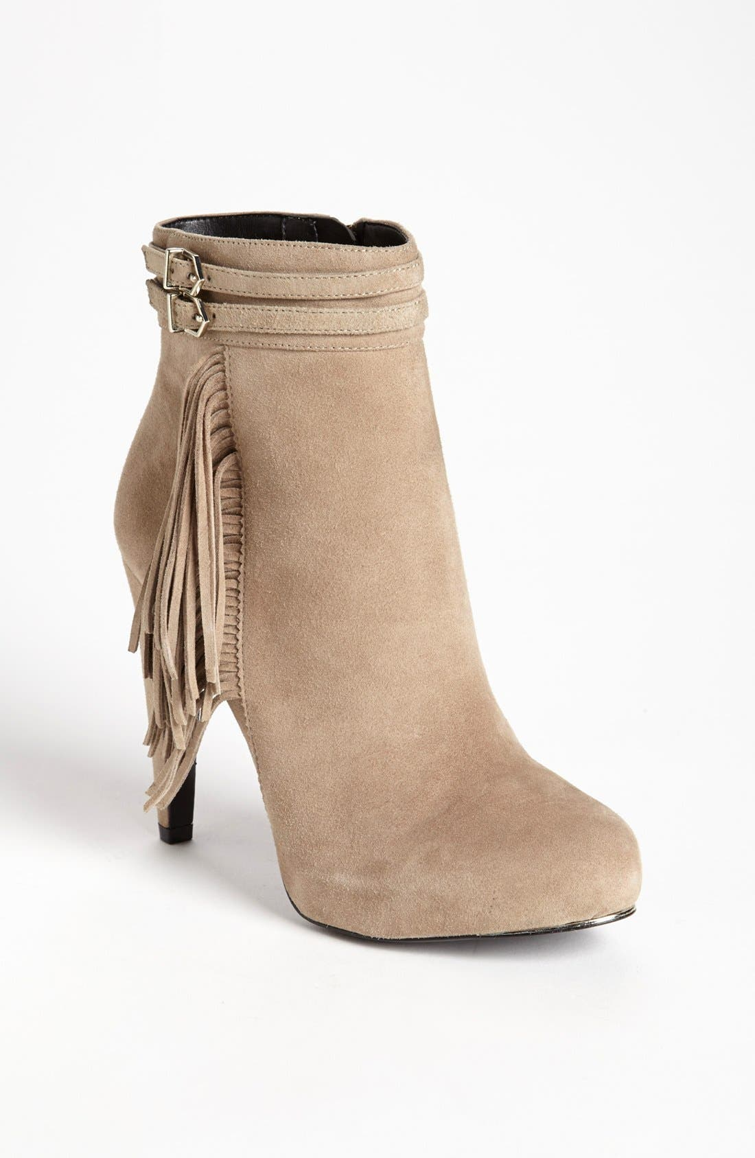 Alternate Image 1 Selected - Sam Edelman 'Keegan' Bootie