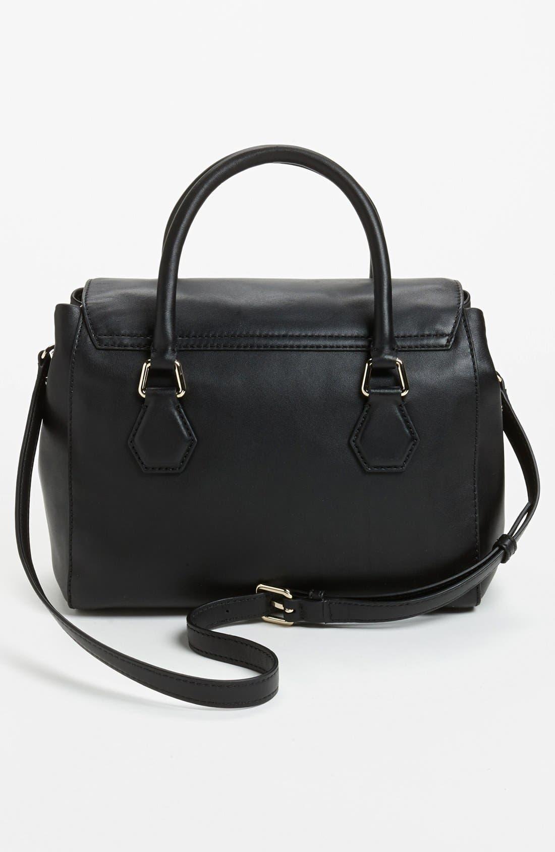 Alternate Image 4  - kate spade new york 'catherine street - joanie' satchel, medium