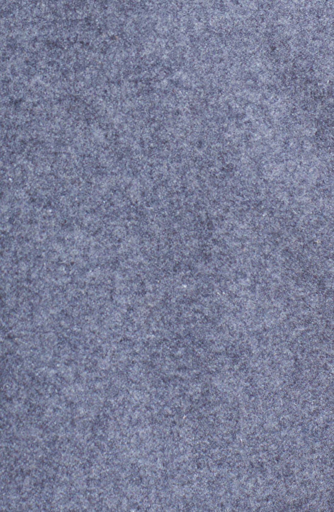 Alternate Image 3  - 7 Diamonds 'Novara' Wool & Leather Varsity Jacket