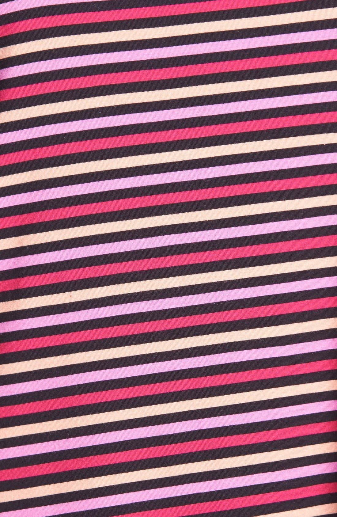 Alternate Image 5  - DKNY 'Soho Mews' Tank
