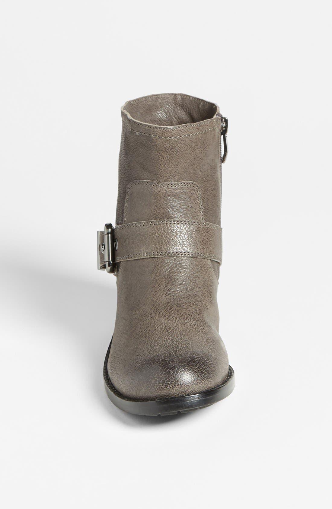 Alternate Image 2  - Vince Camuto 'Windetta' Boot