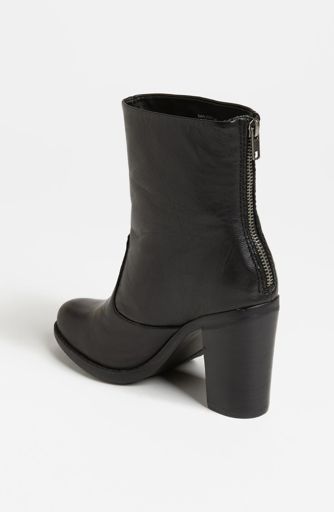 Alternate Image 3  - Steve Madden 'San Jose' Boot