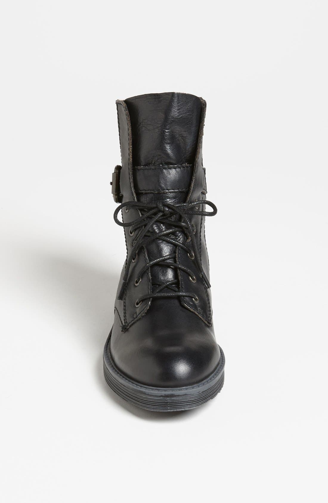 Alternate Image 3  - OTBT 'Brentsville' Boot