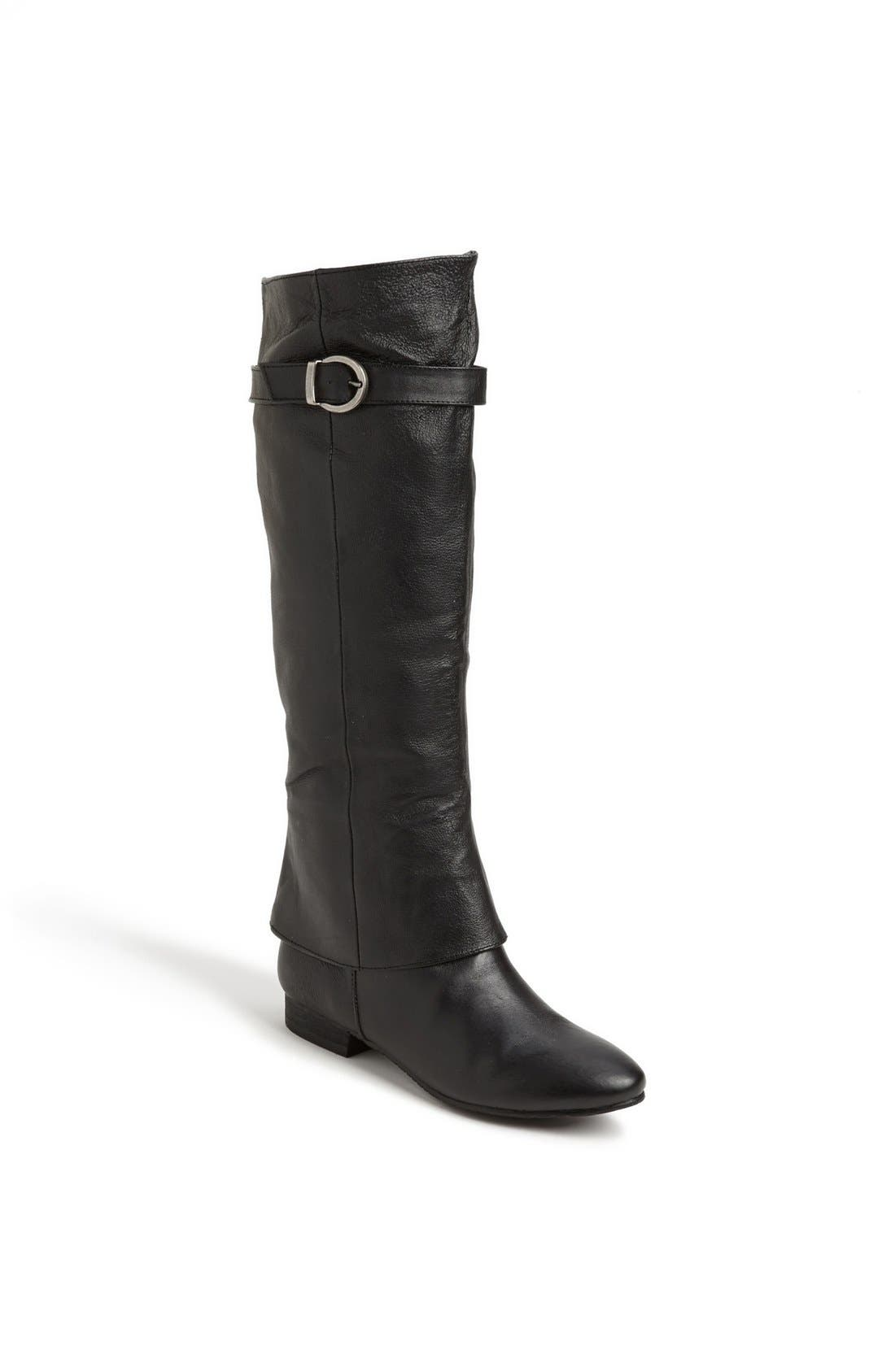 Alternate Image 1 Selected - Chinese Laundry 'Set in Stone' Boot