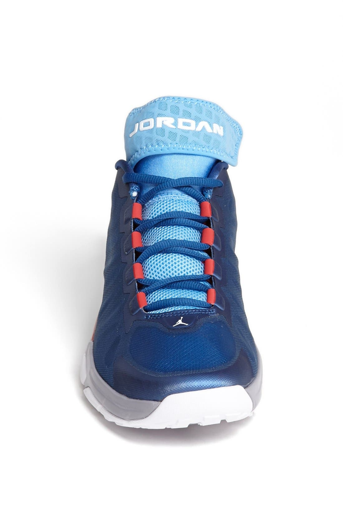Alternate Image 3  - Nike 'Jordan Dominate Pro' Training Shoe (Men)