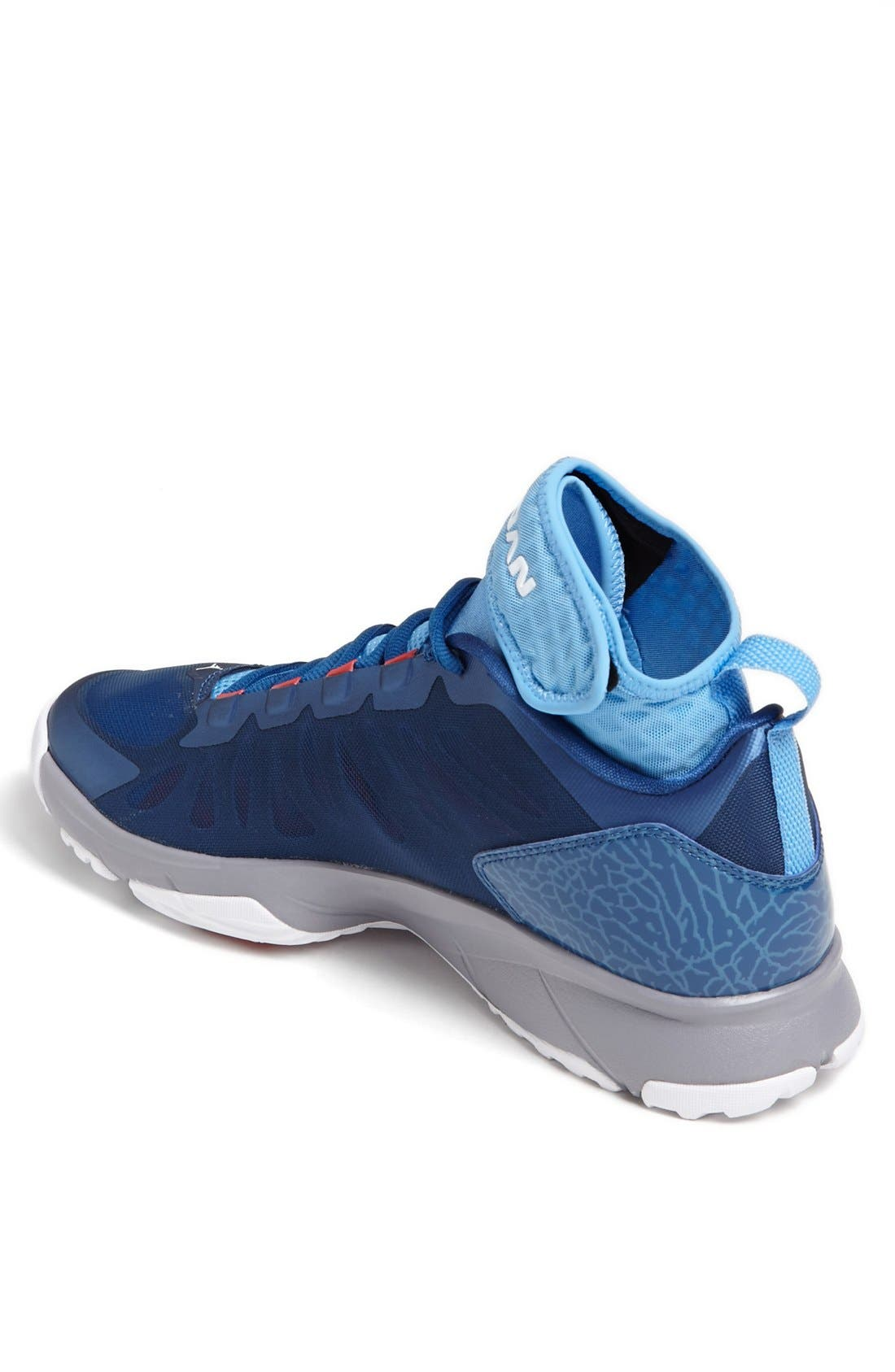 Alternate Image 2  - Nike 'Jordan Dominate Pro' Training Shoe (Men)